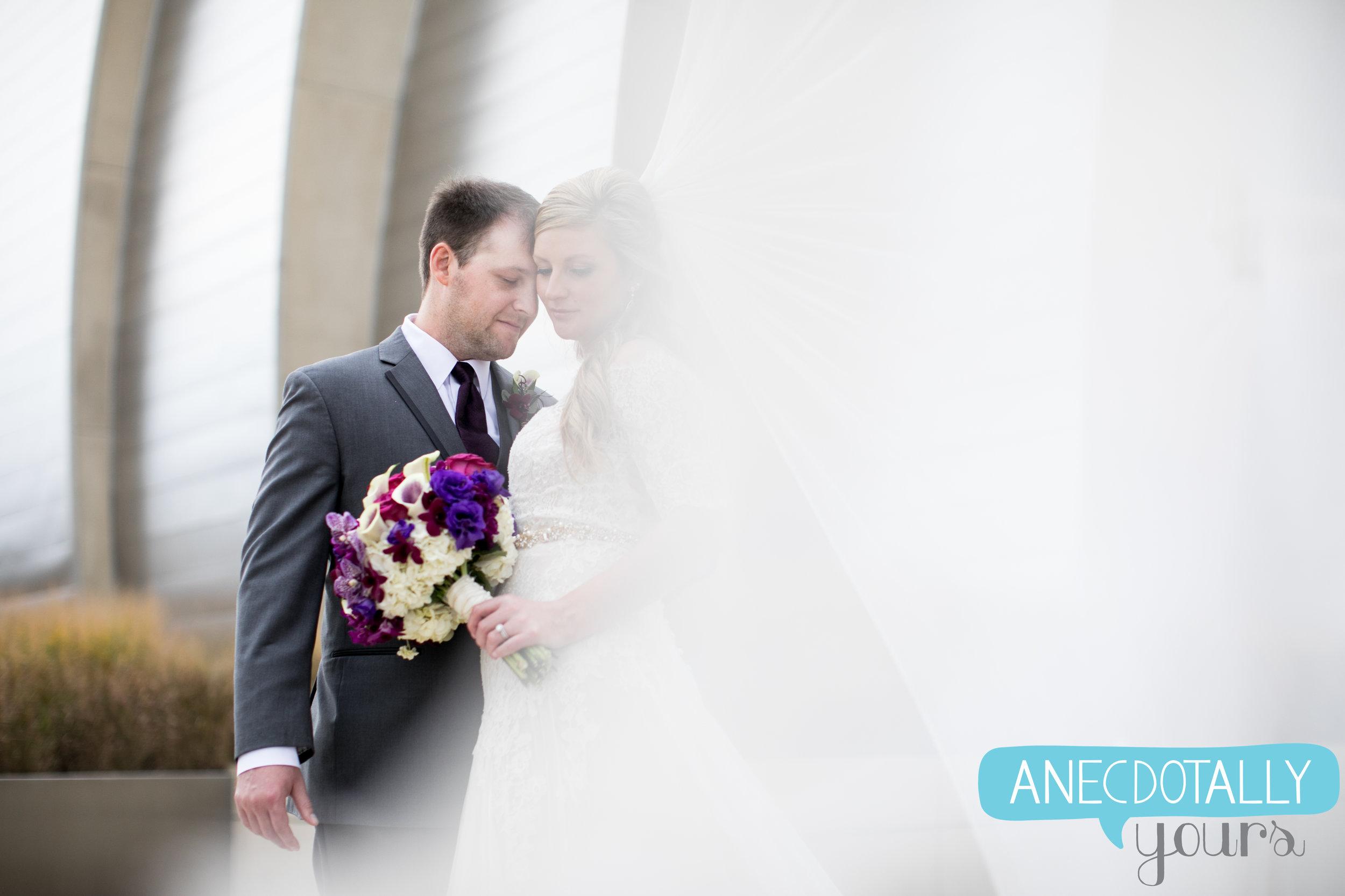 sara-ben-wedding-35.jpg