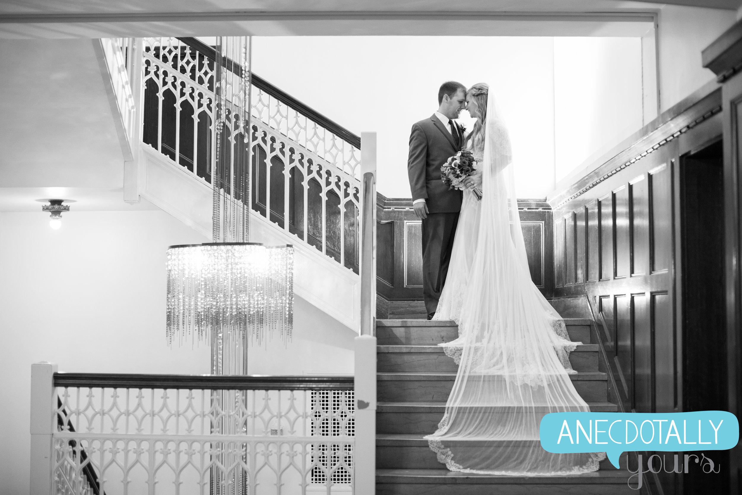 sara-ben-wedding-41.jpg