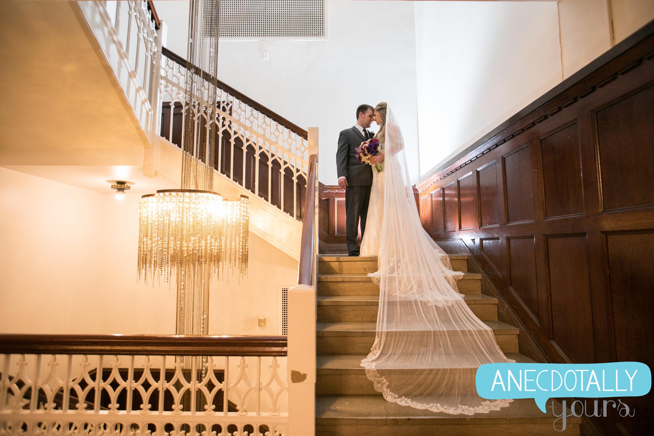 sara-ben-wedding-42.jpg