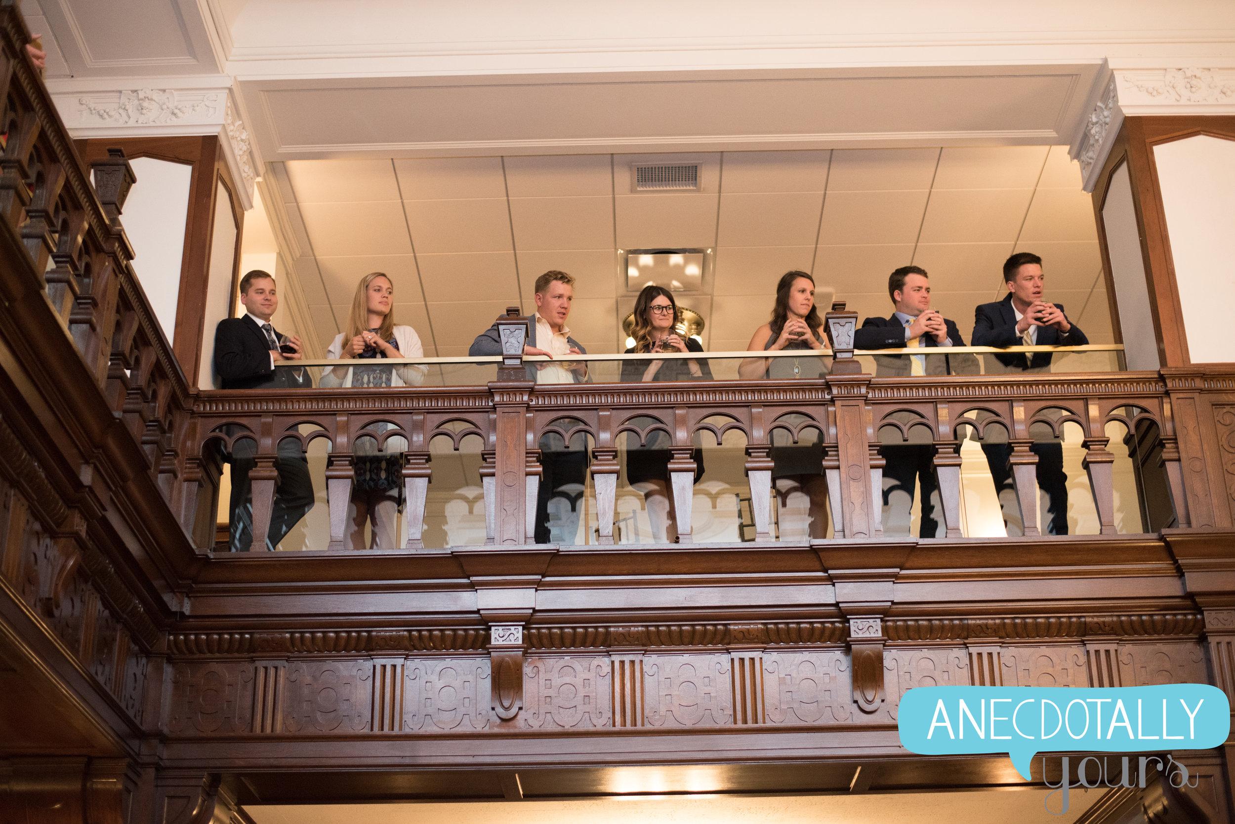 sara-ben-wedding-50.jpg