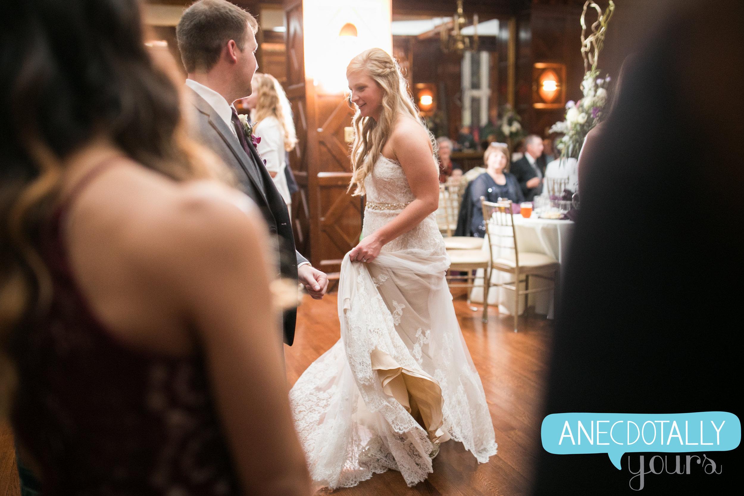 sara-ben-wedding-60.jpg