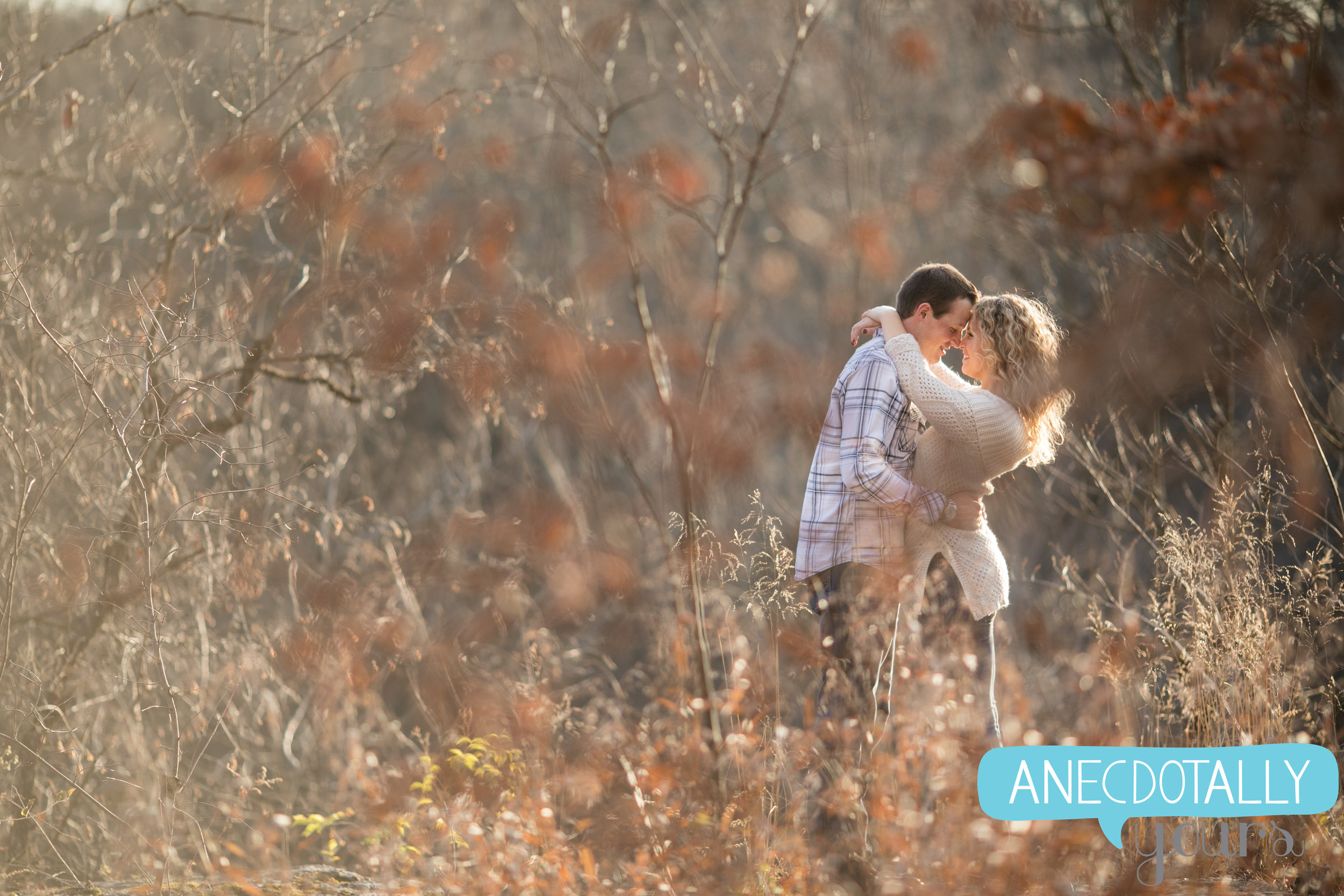 maile-patrick-engagement-14.jpg