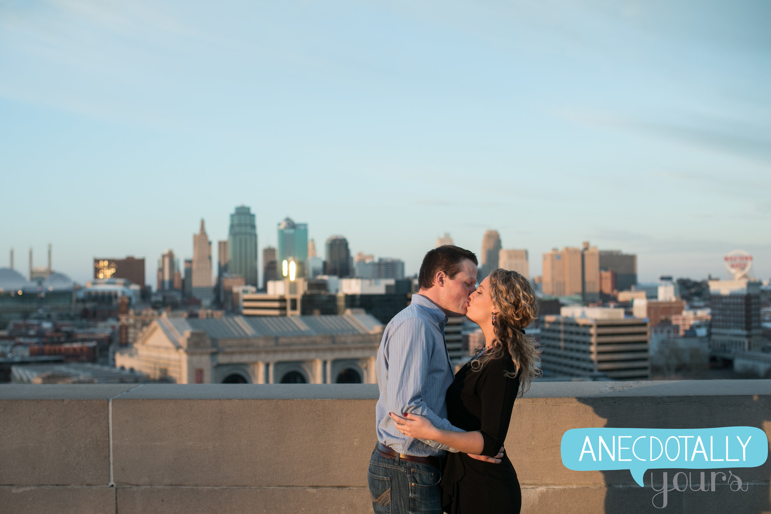 maile-patrick-engagement-16.jpg
