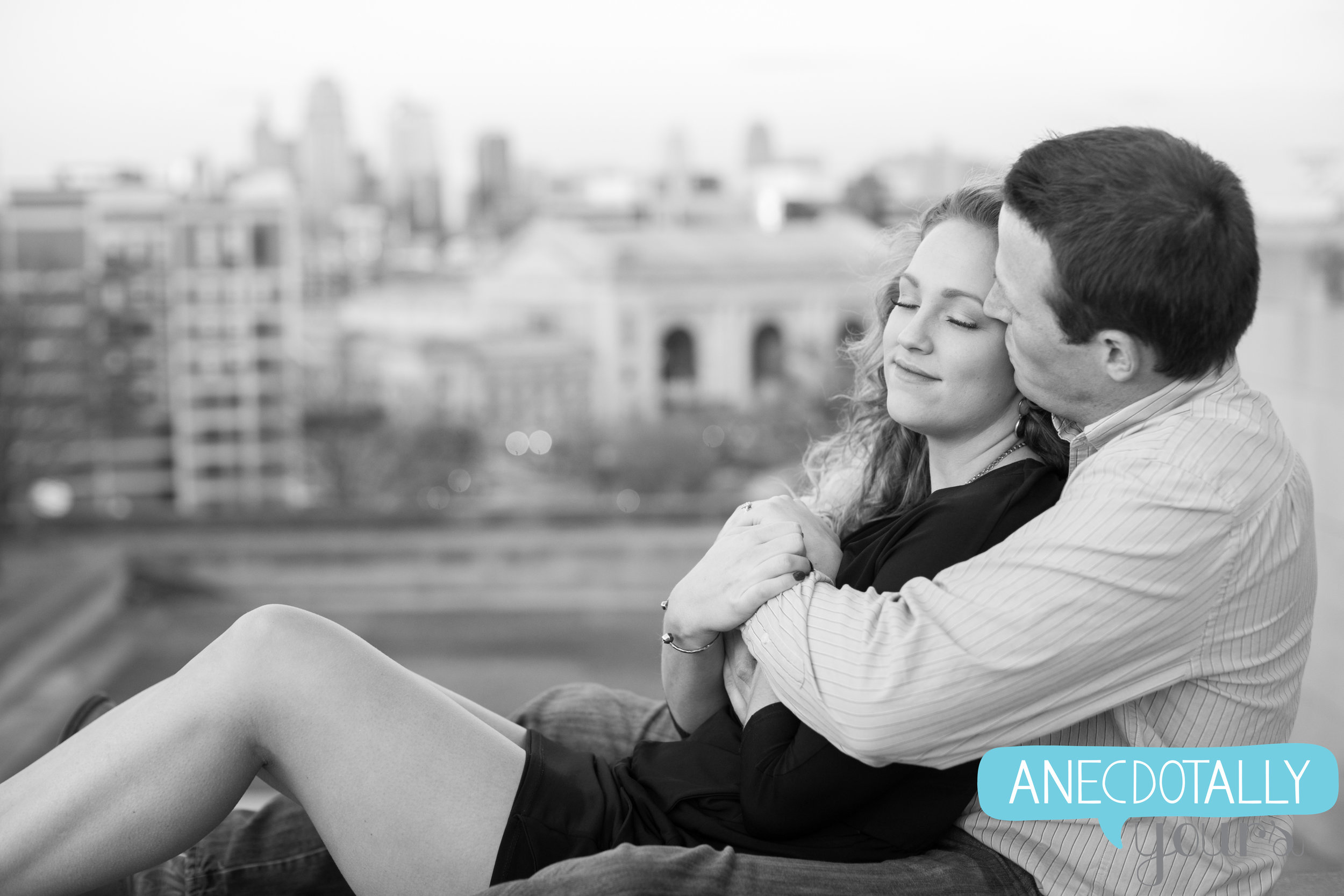 maile-patrick-engagement-19.jpg