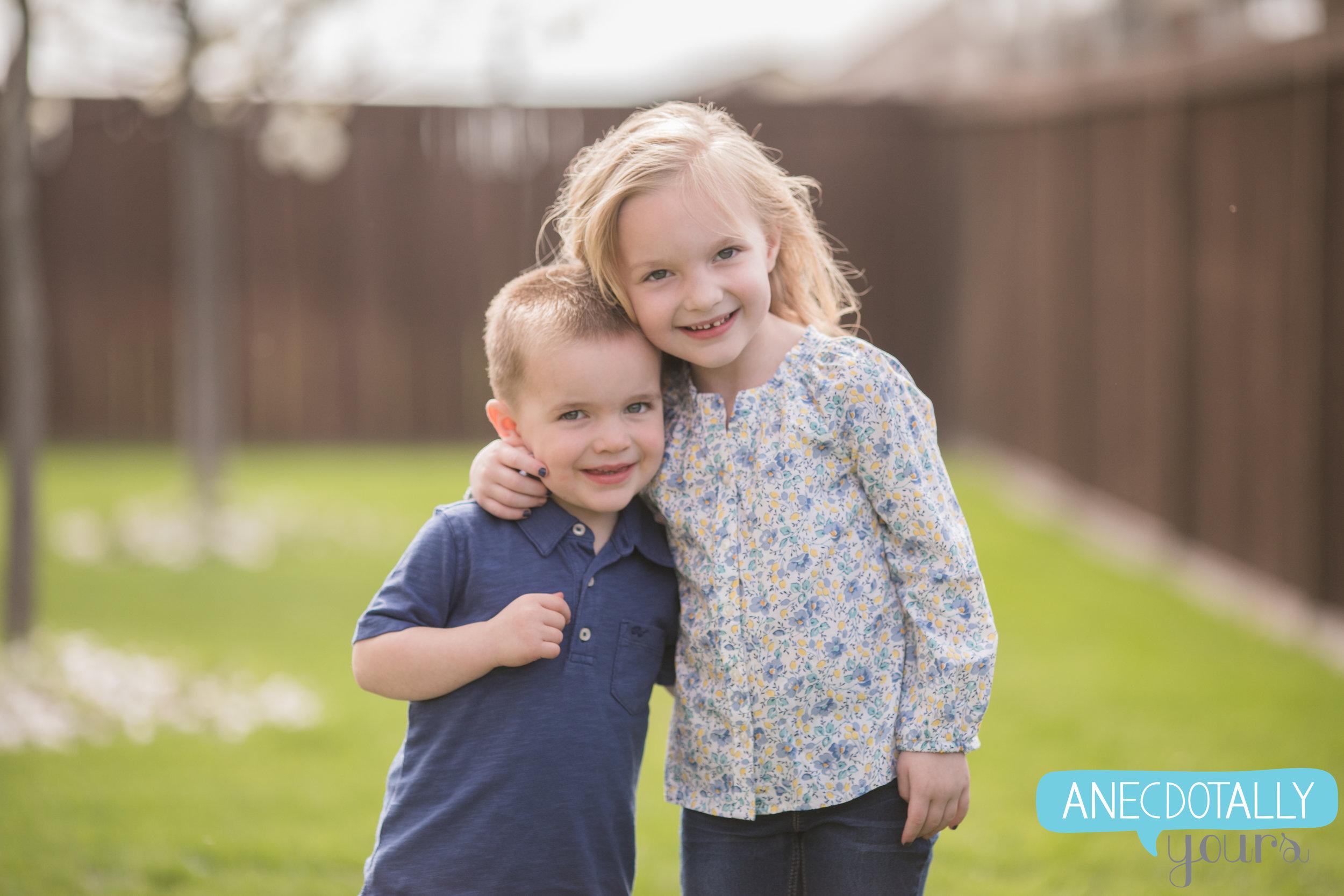 brown-family-blog-4.jpg