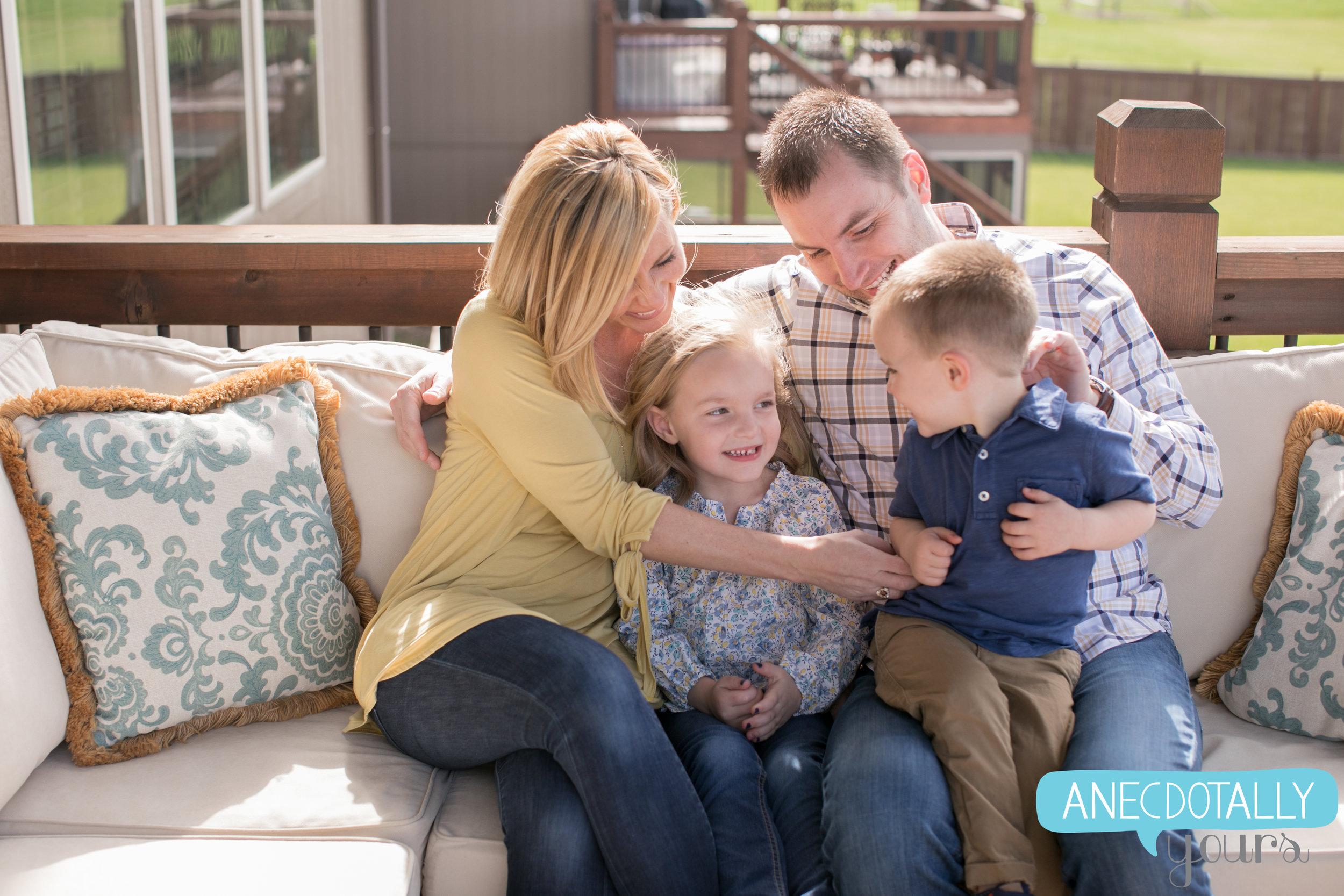 brown-family-blog-9.jpg