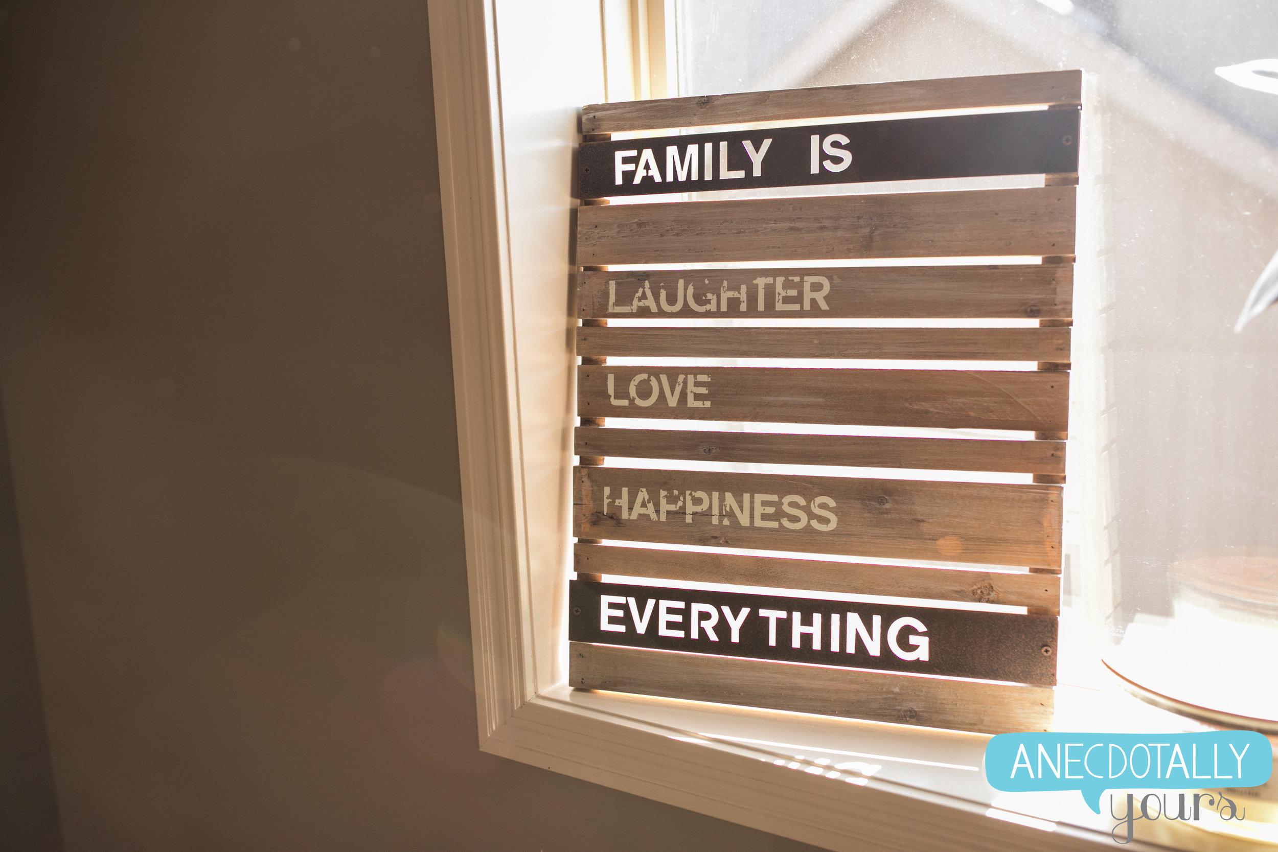 brown-family-blog-17.jpg