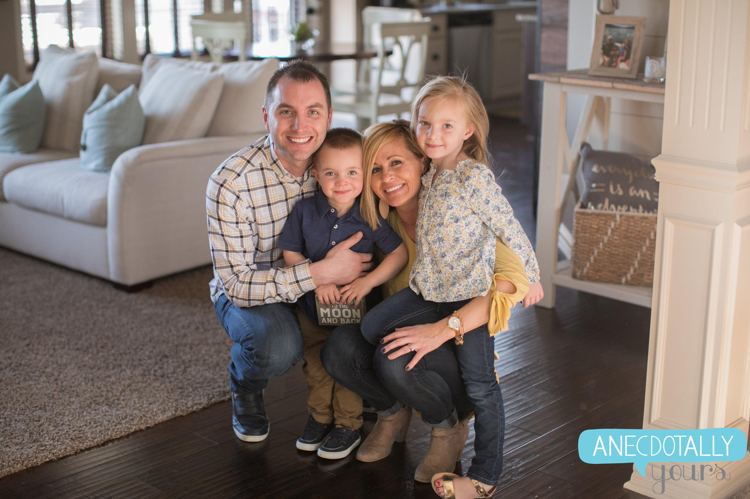 brown-family-blog-21.jpg