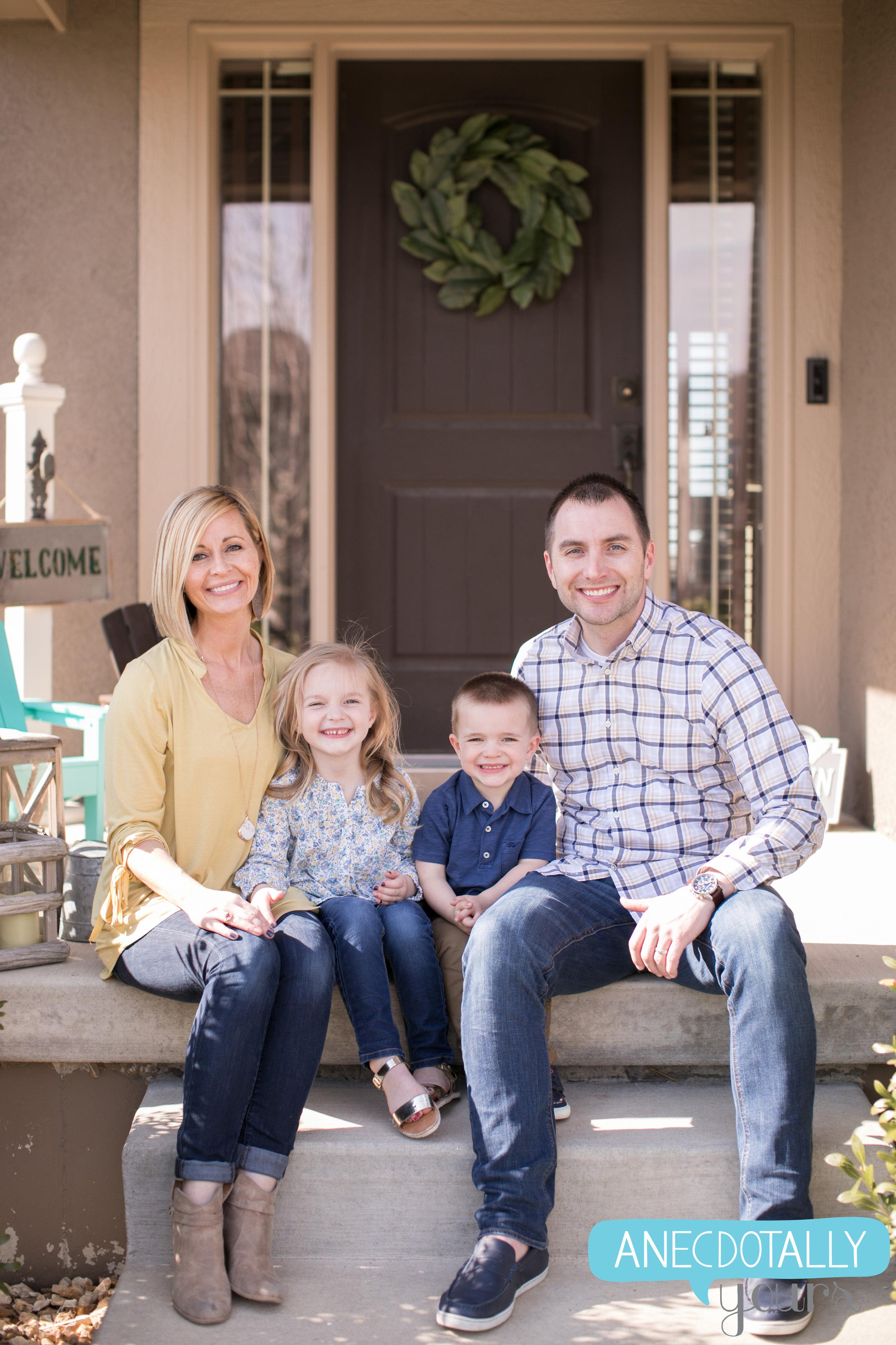 brown-family-blog1-1.jpg