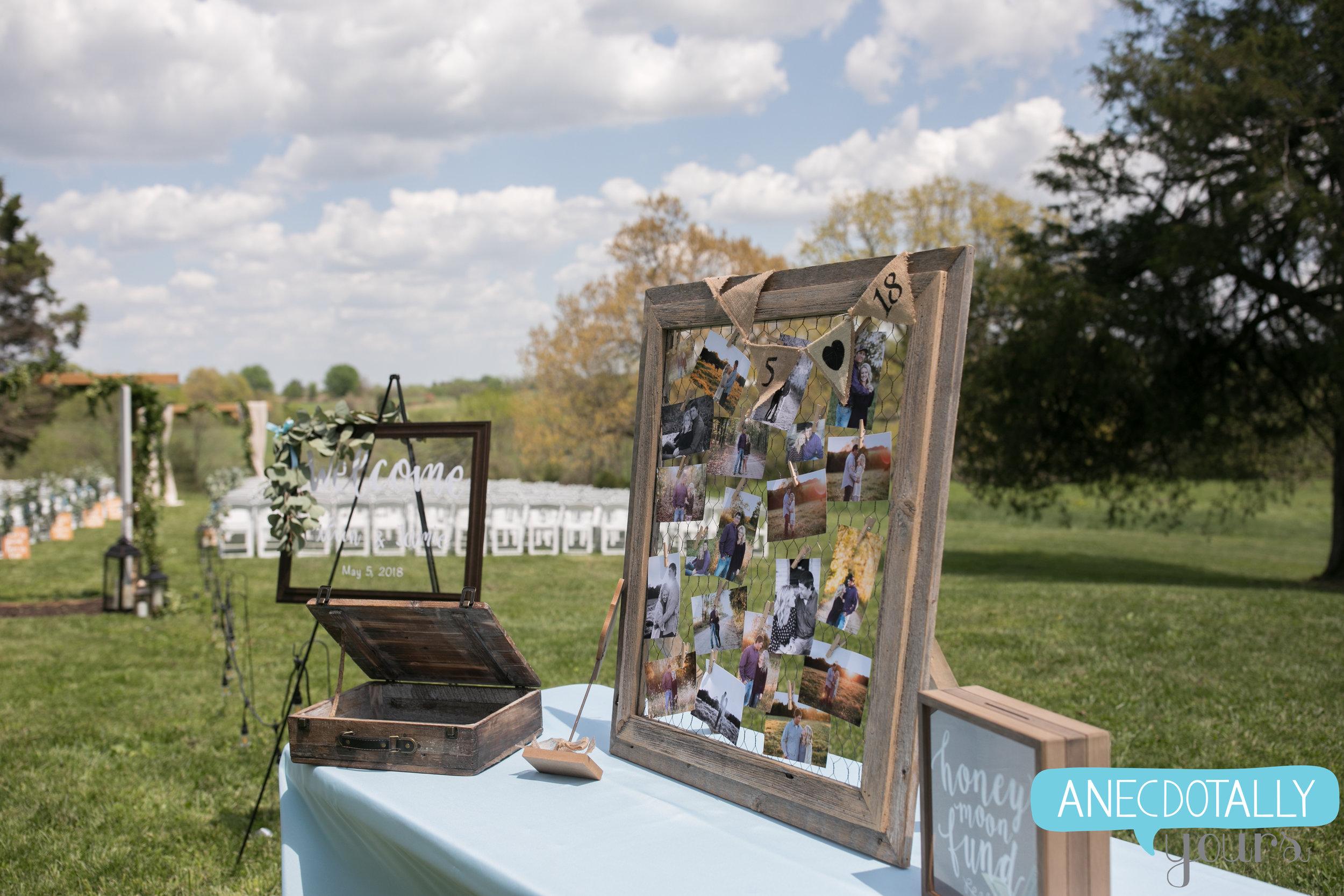jamie-calvin-wedding-3.jpg