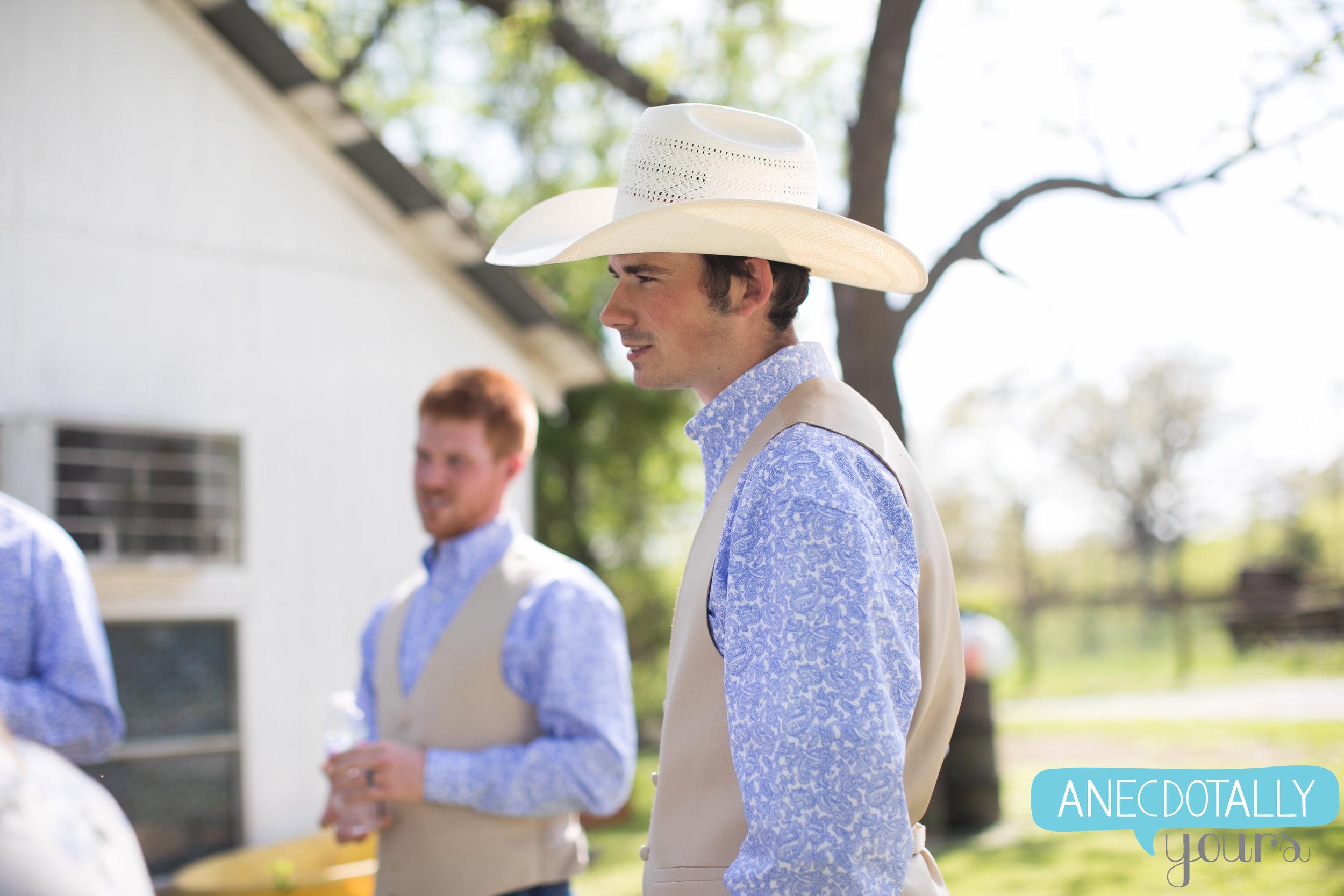 jamie-calvin-wedding-20.jpg