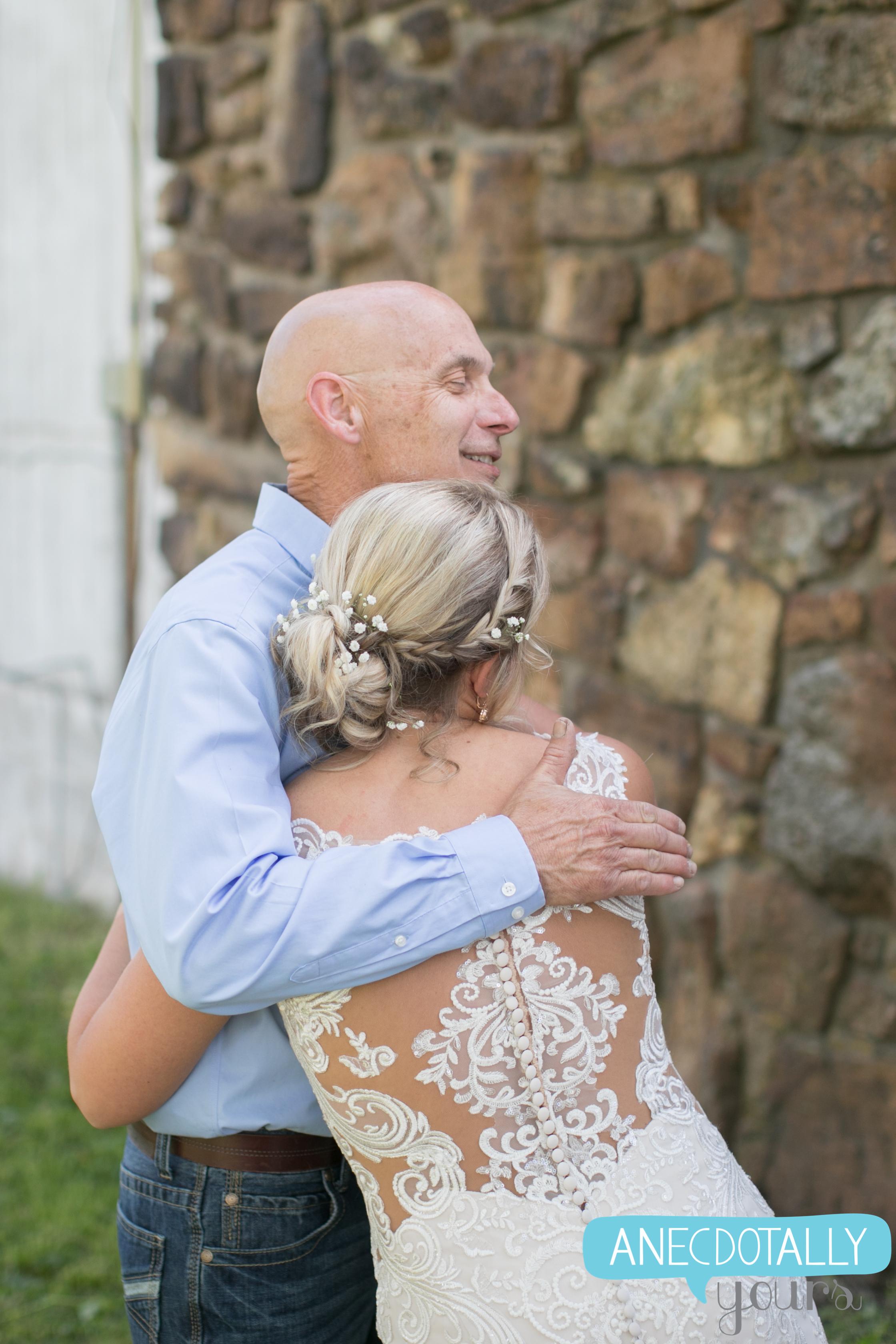 jamie-calvin-wedding-31.jpg