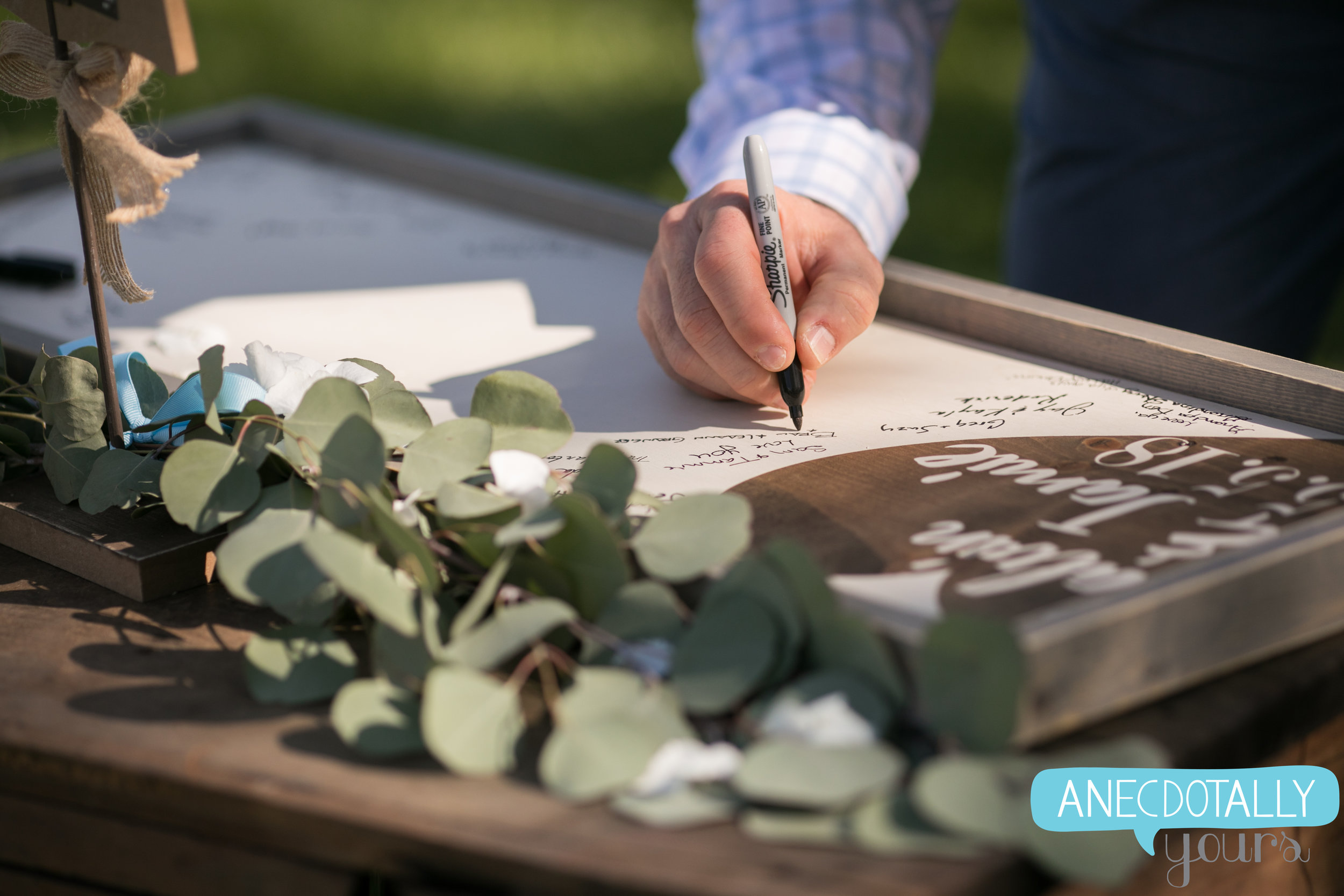 jamie-calvin-wedding-41.jpg