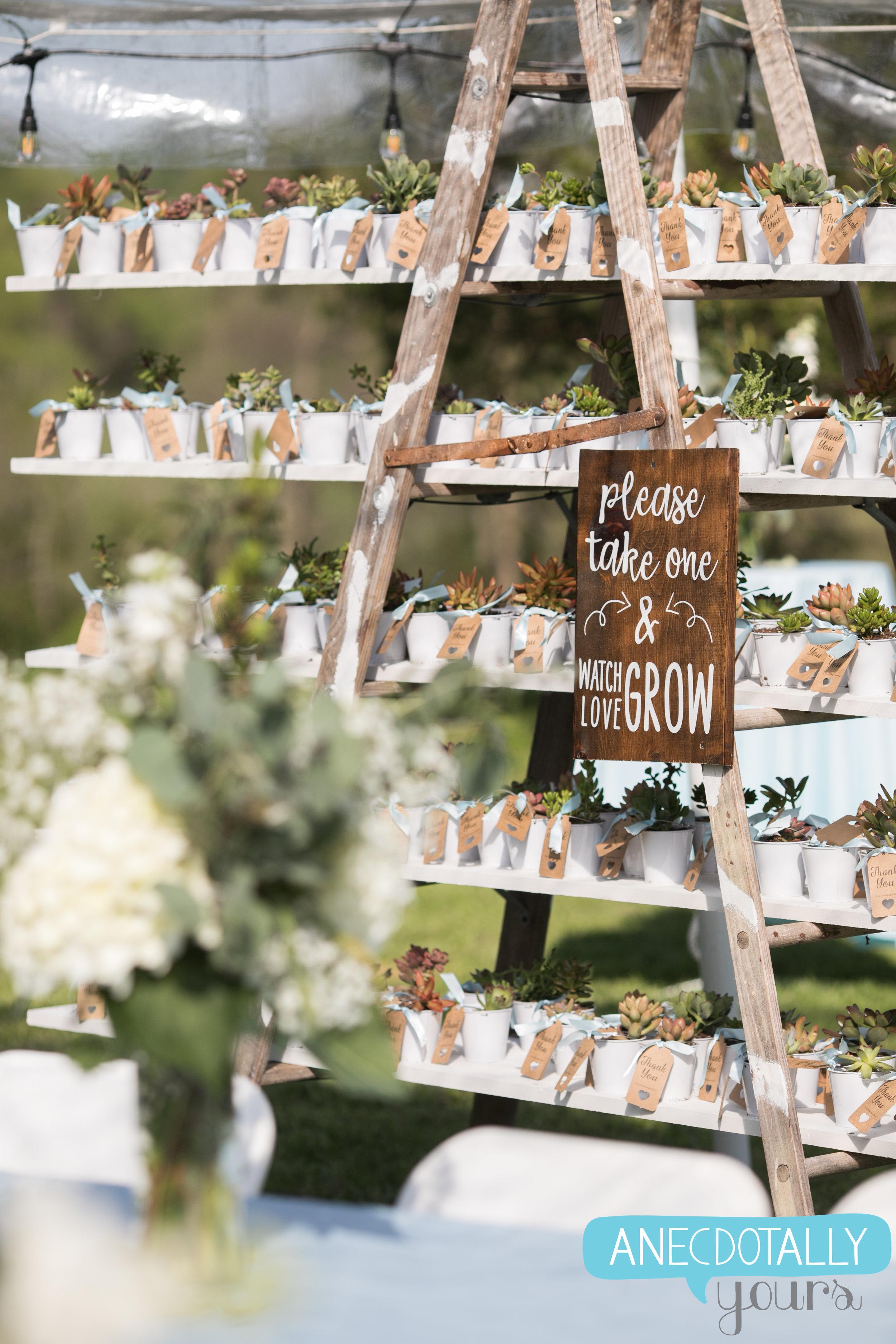jamie-calvin-wedding-43.jpg