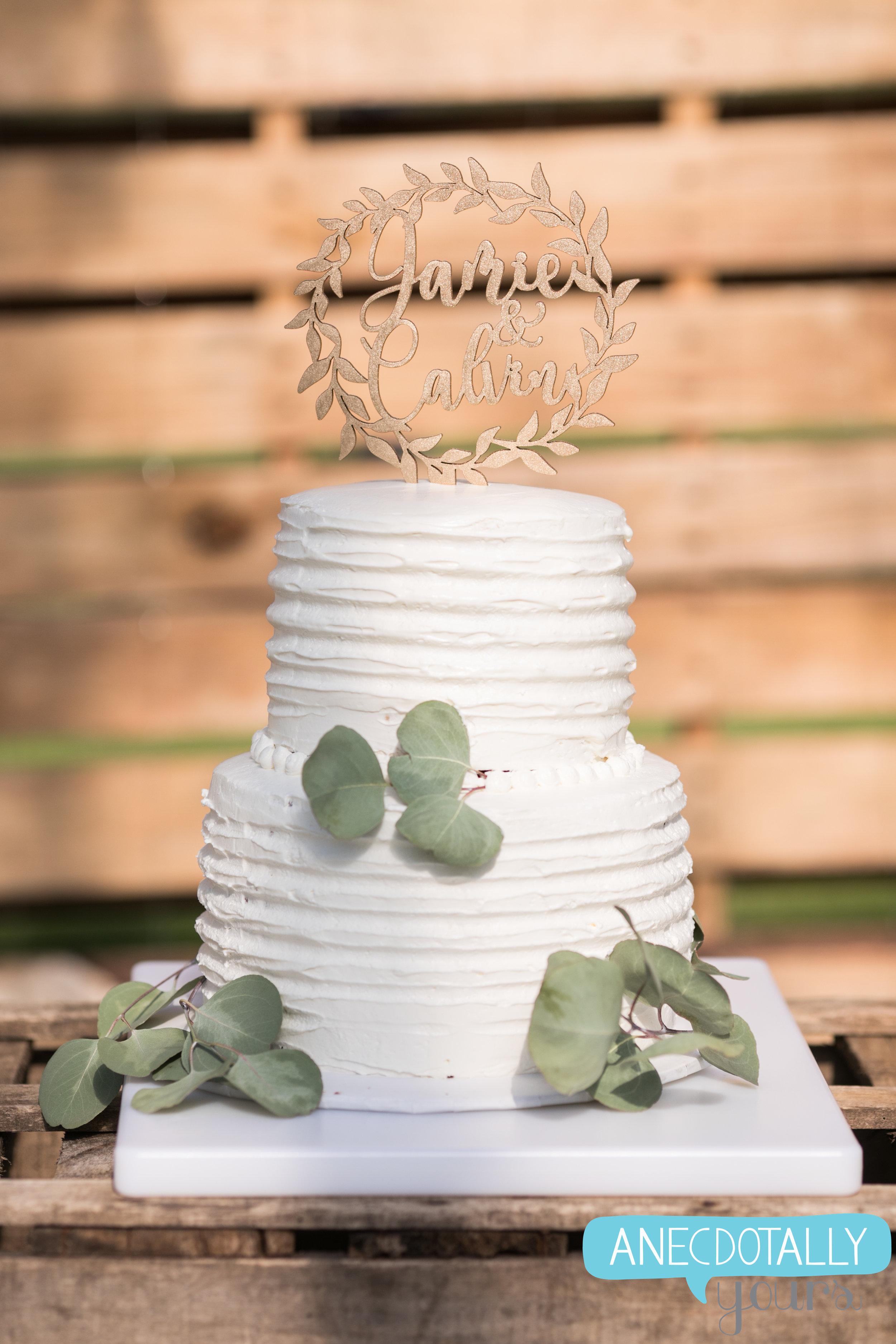 jamie-calvin-wedding-45.jpg