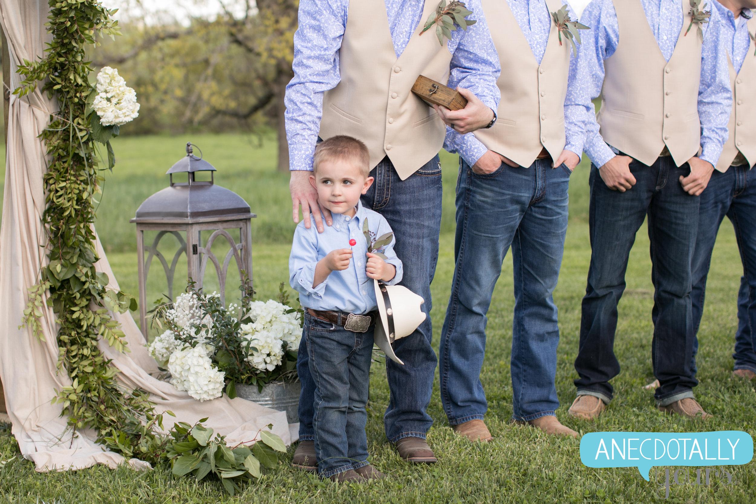 jamie-calvin-wedding-50.jpg