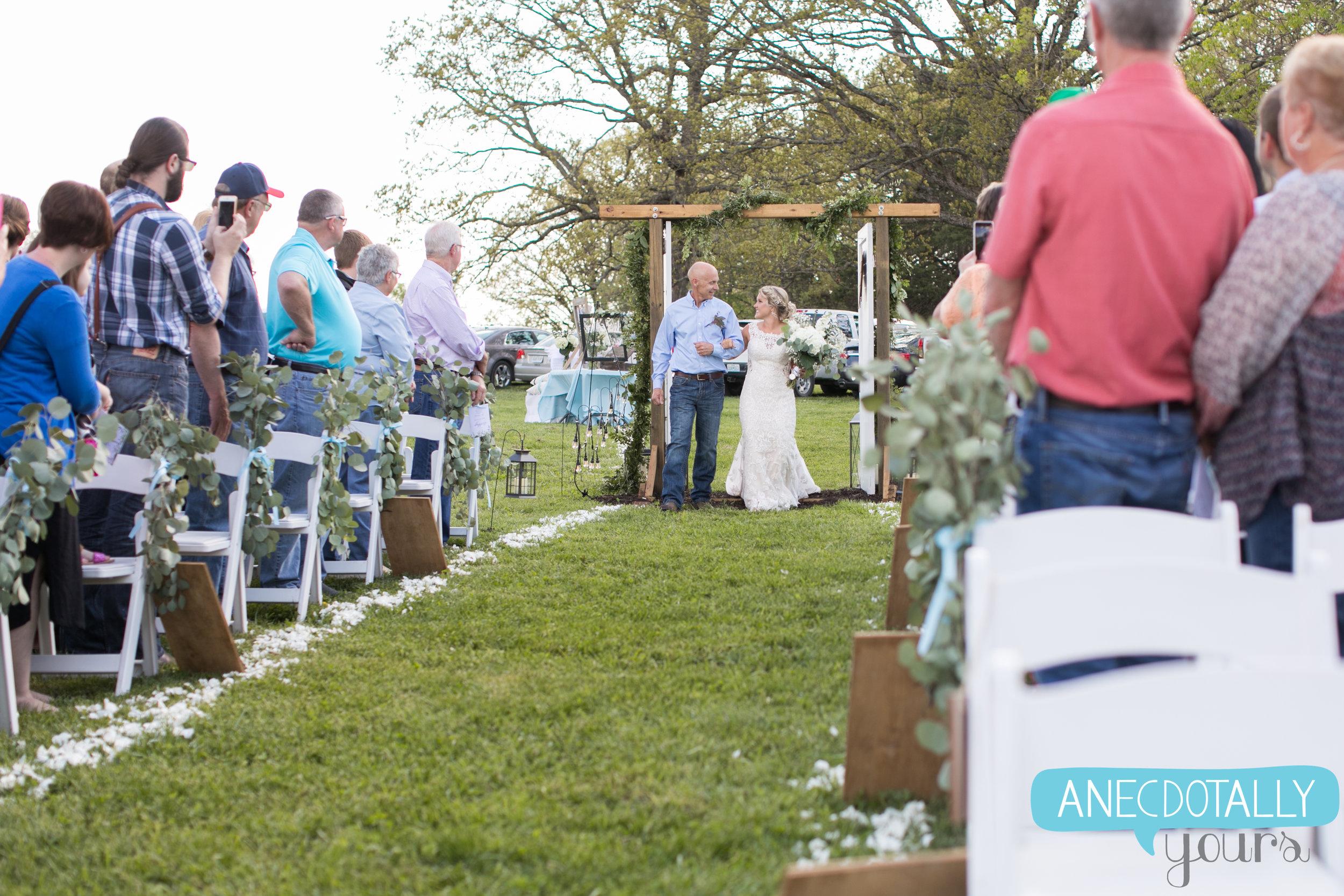 jamie-calvin-wedding-51.jpg