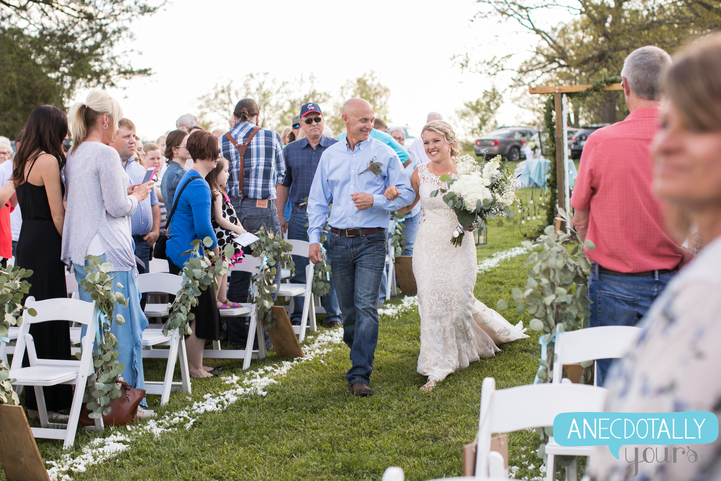 jamie-calvin-wedding-53.jpg