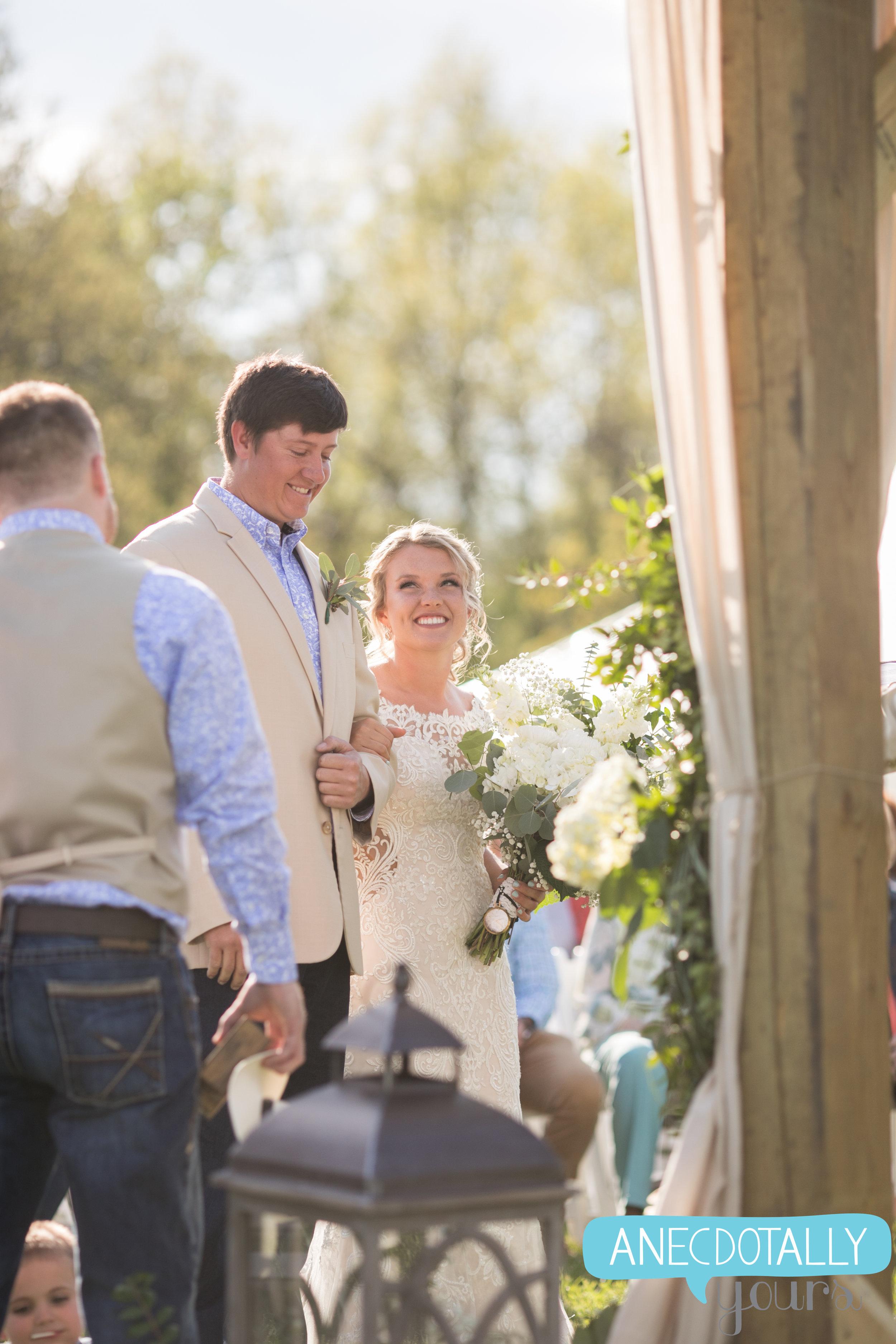 jamie-calvin-wedding-56.jpg