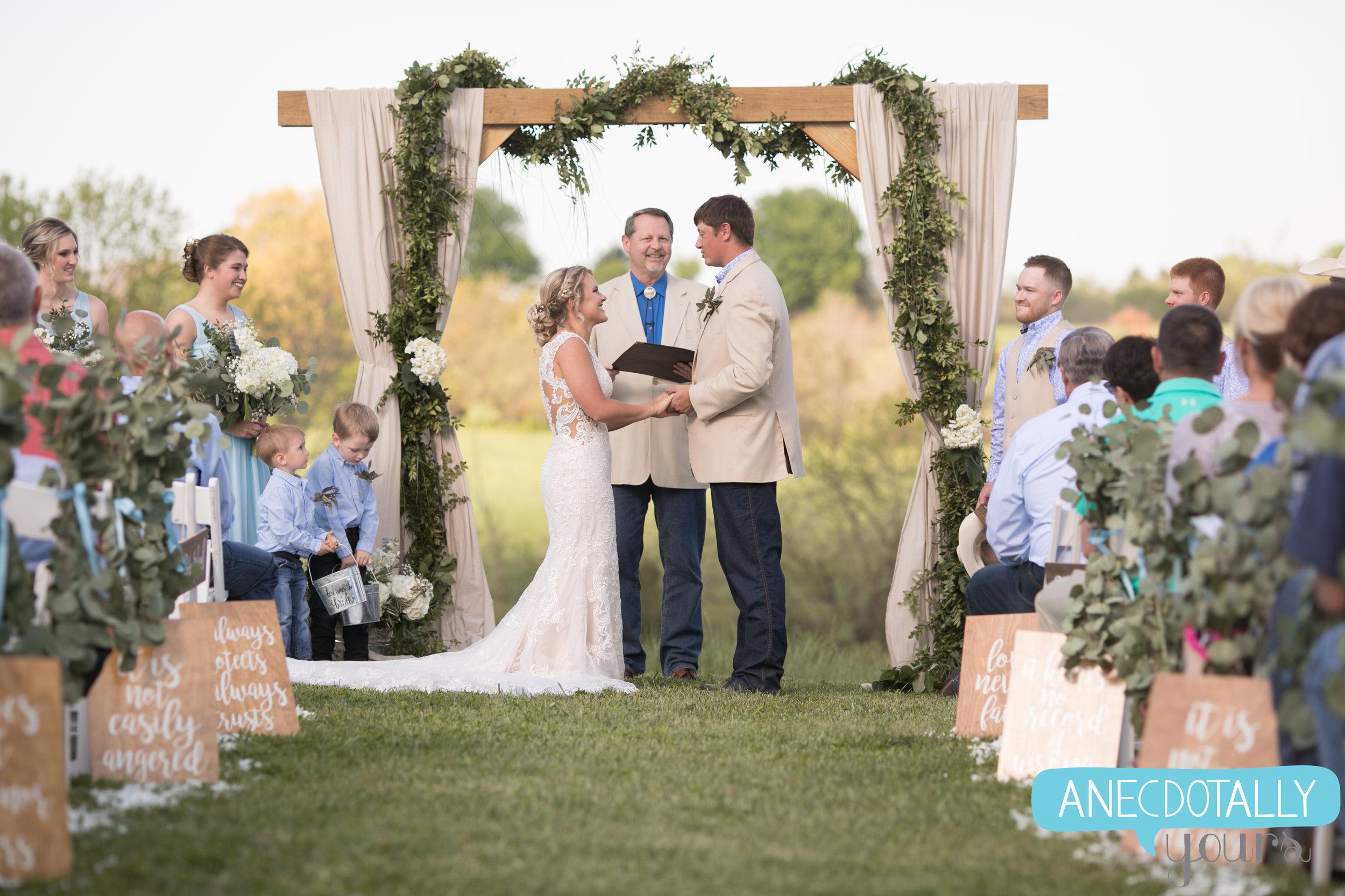 jamie-calvin-wedding-57.jpg