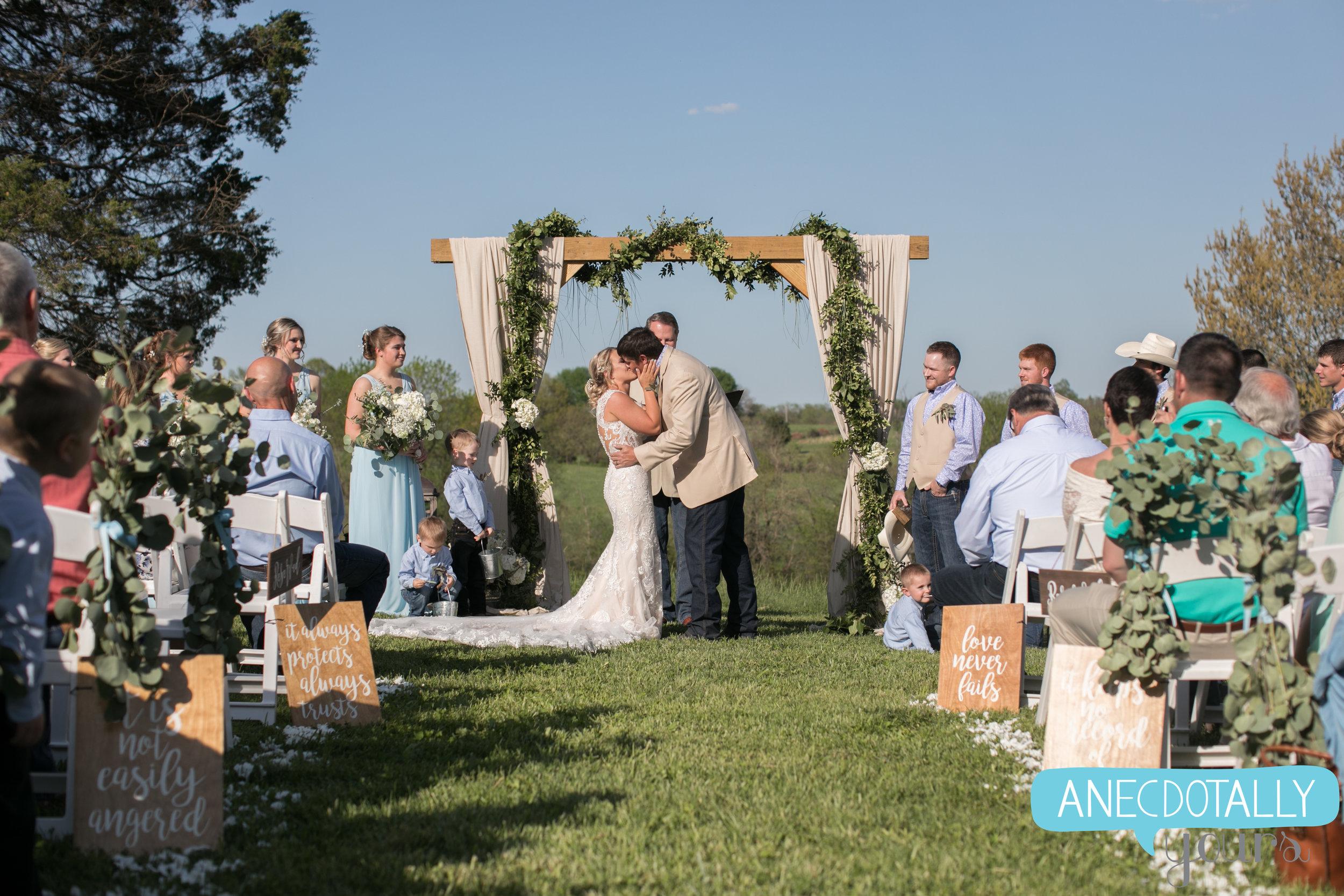 jamie-calvin-wedding-59.jpg