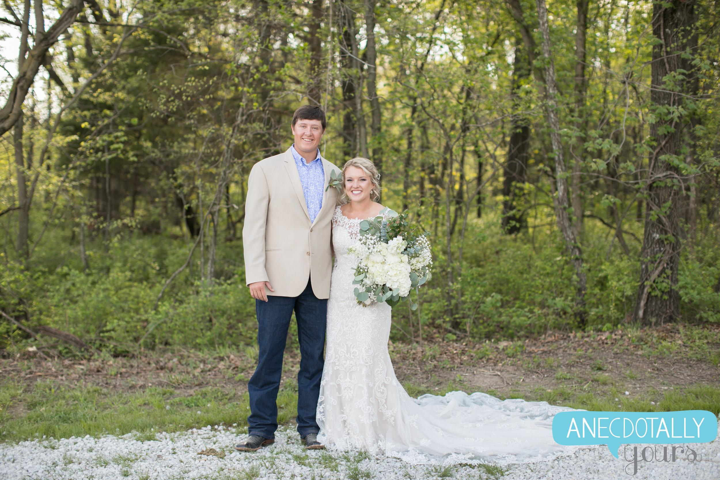 jamie-calvin-wedding-63.jpg