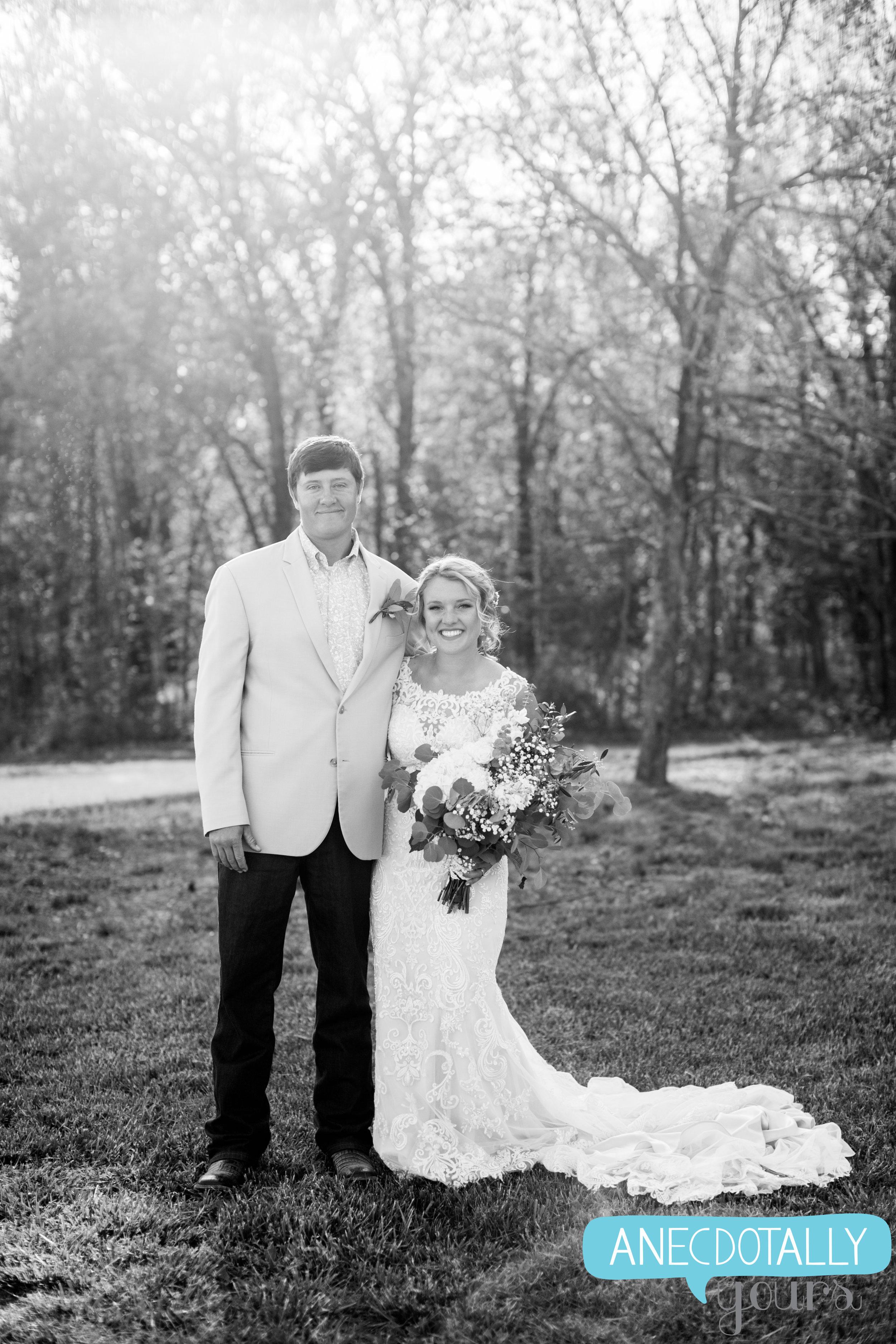 jamie-calvin-wedding-71.jpg