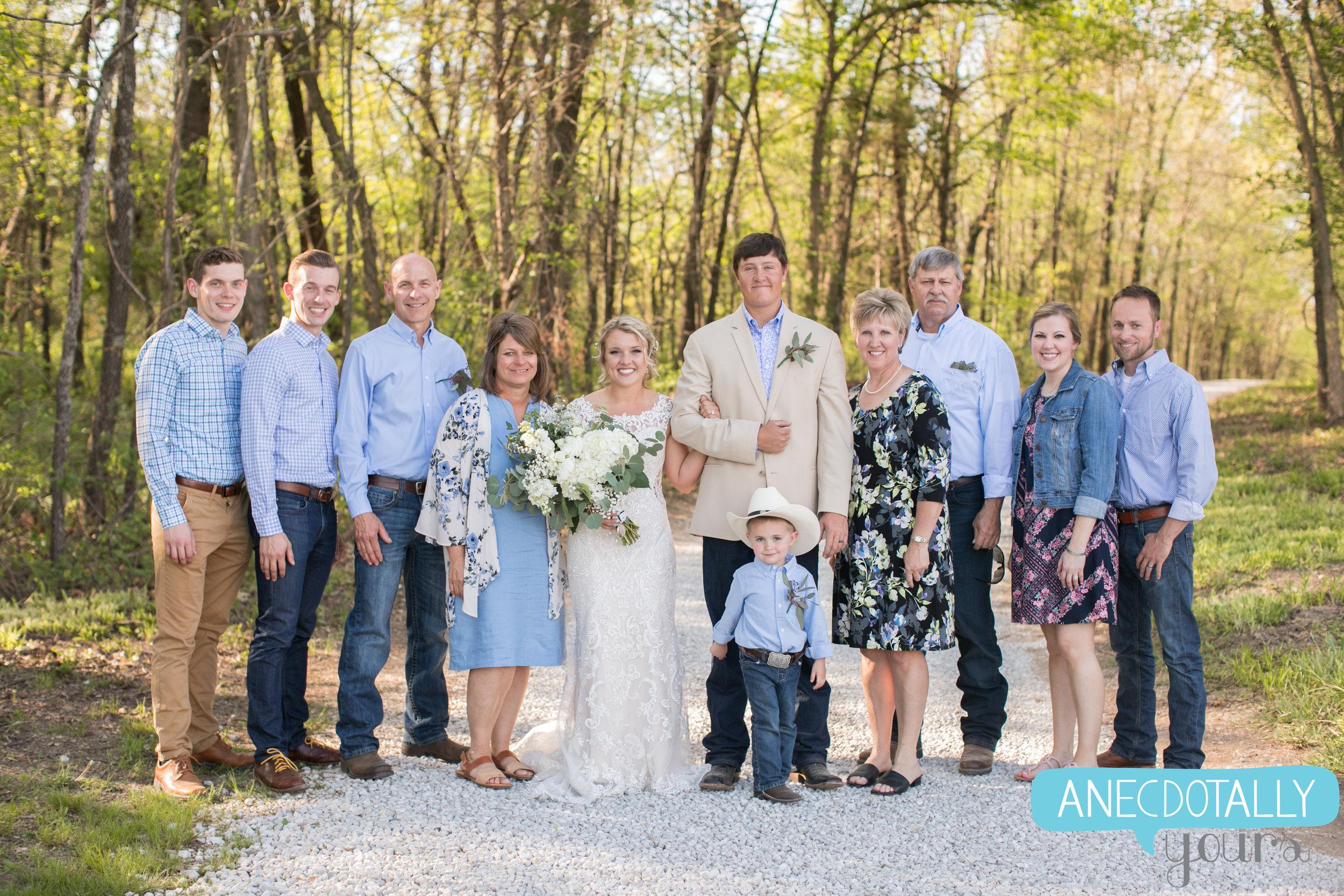 jamie-calvin-wedding-70.jpg