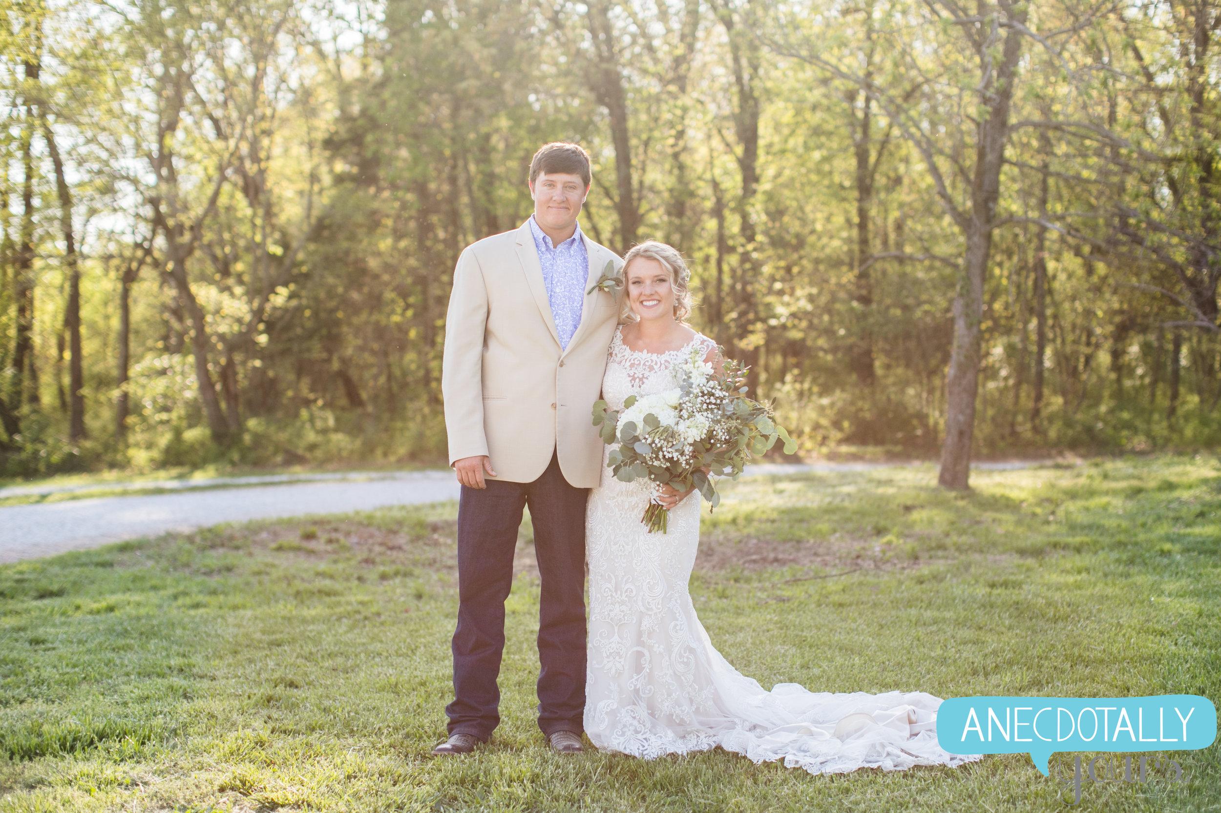 jamie-calvin-wedding-72.jpg