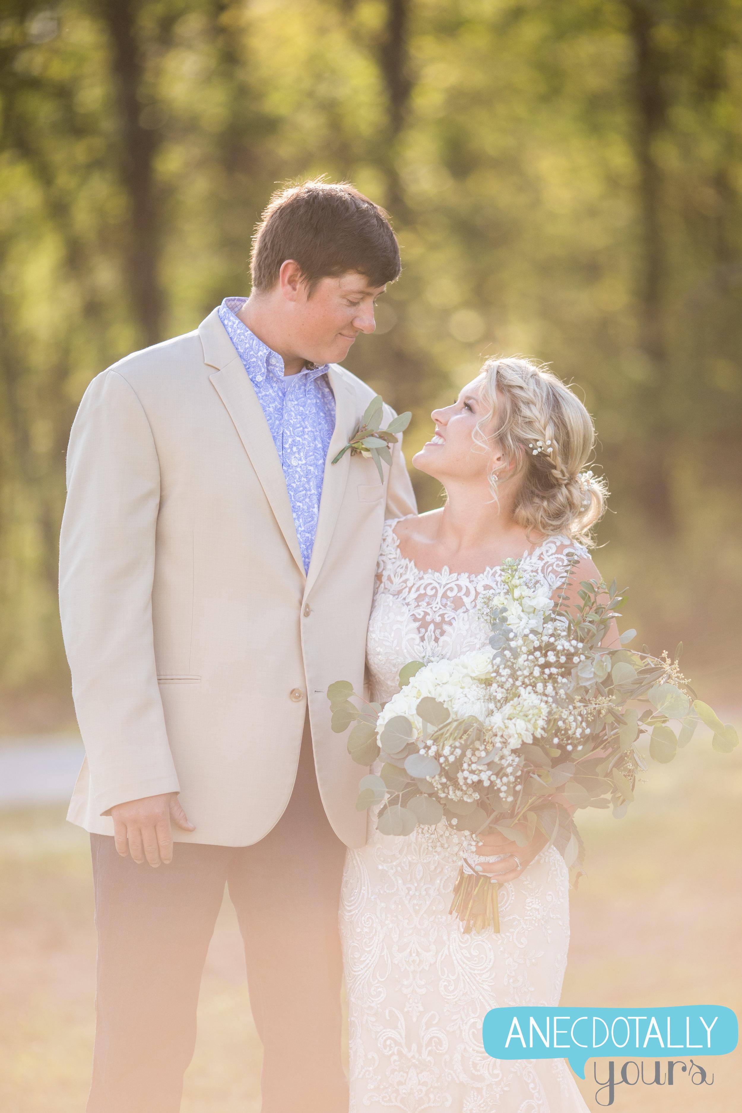 jamie-calvin-wedding-73.jpg