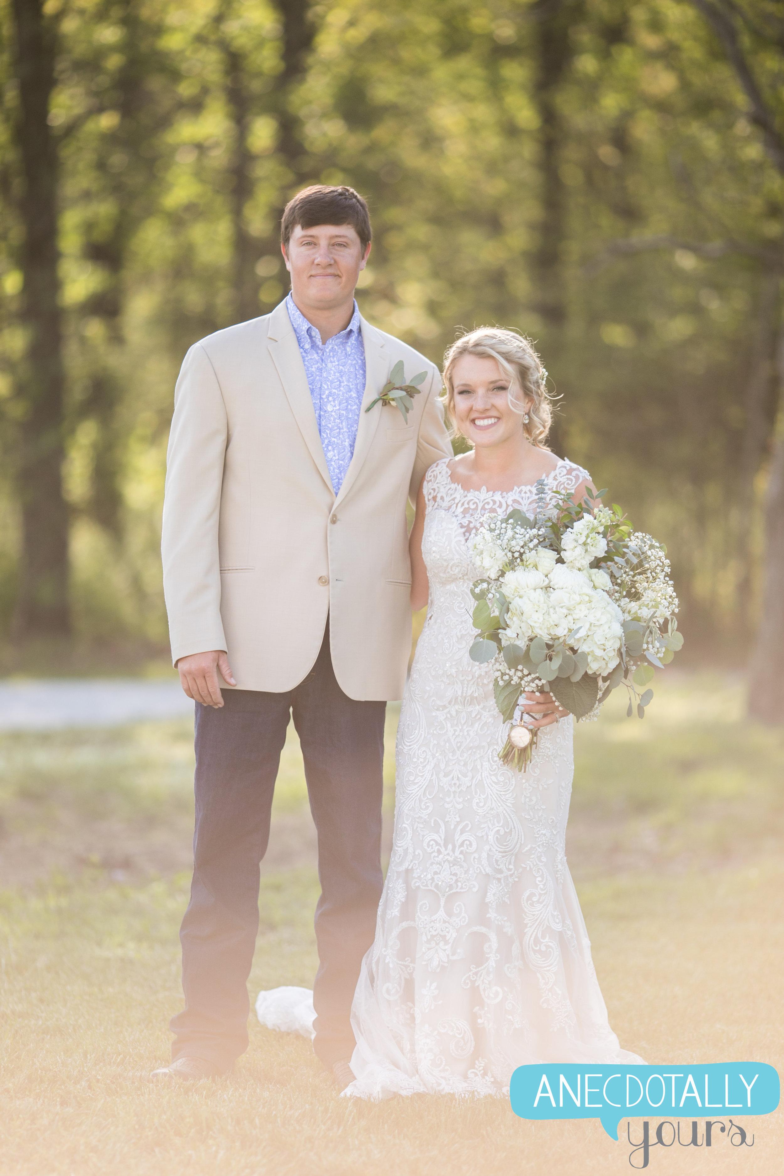 jamie-calvin-wedding-74.jpg