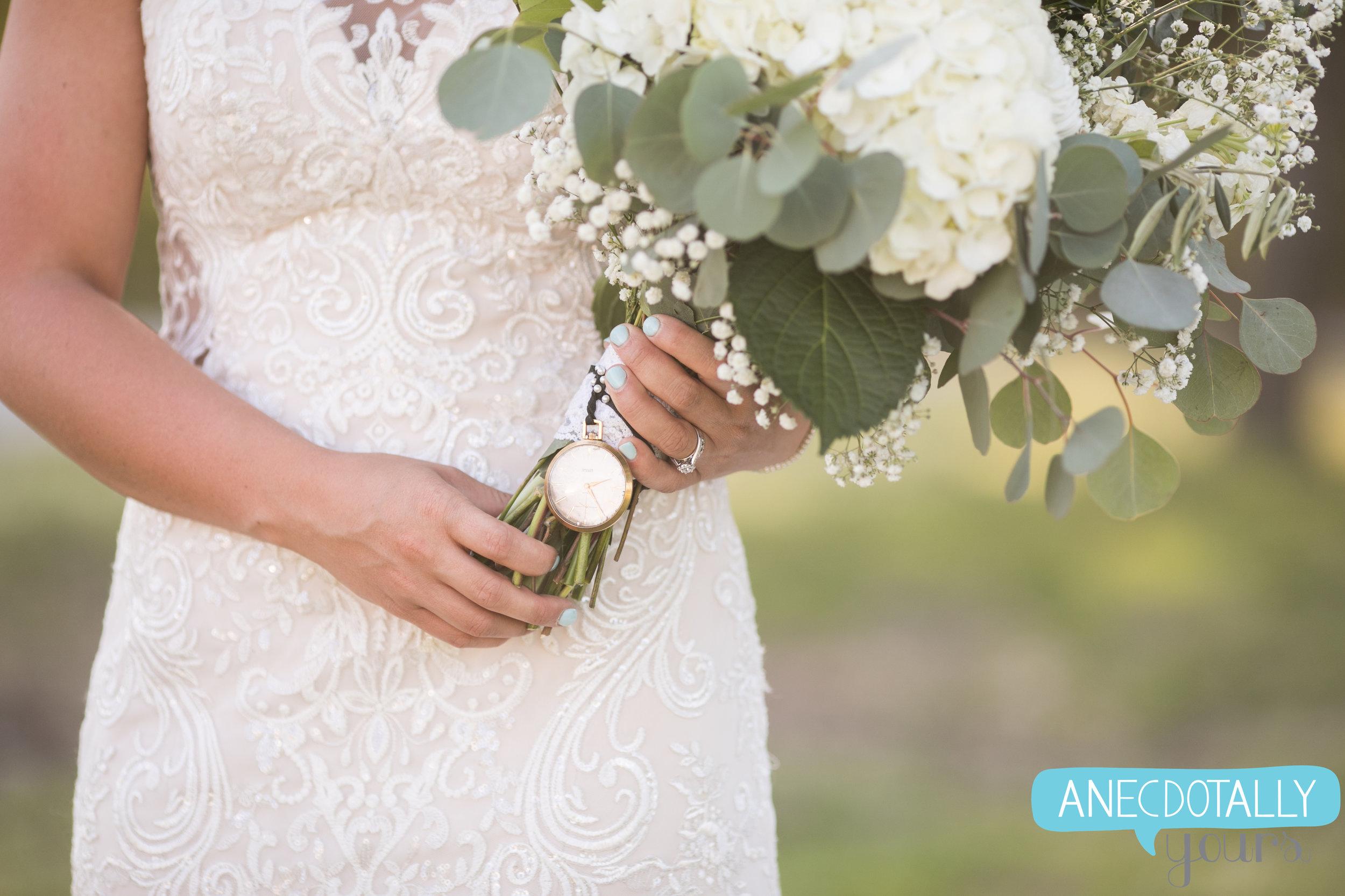 jamie-calvin-wedding-75.jpg