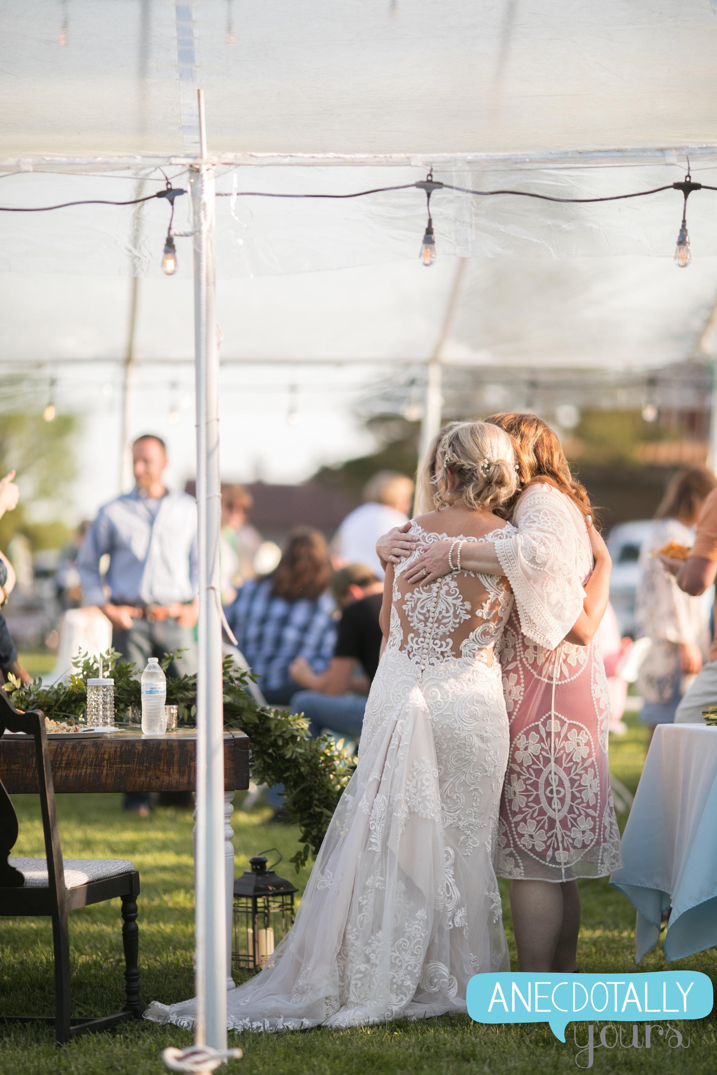 jamie-calvin-wedding-86.jpg