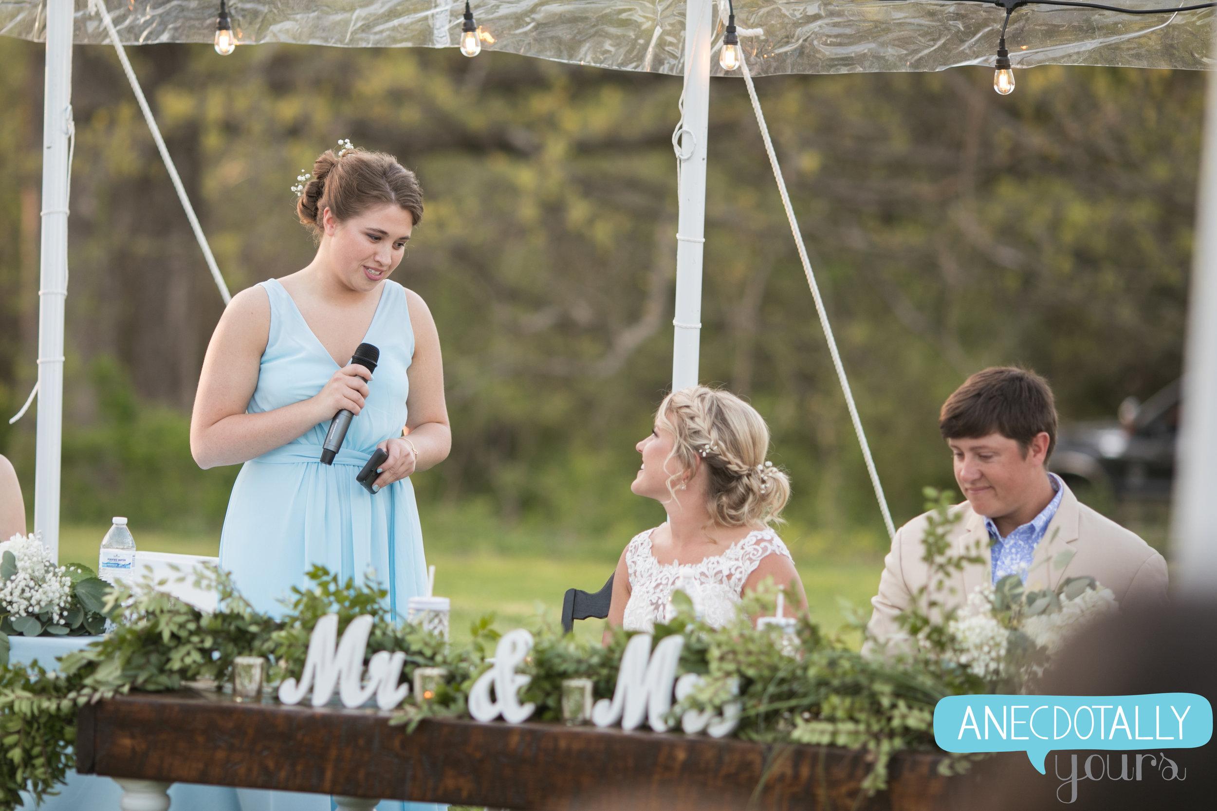 jamie-calvin-wedding-88.jpg