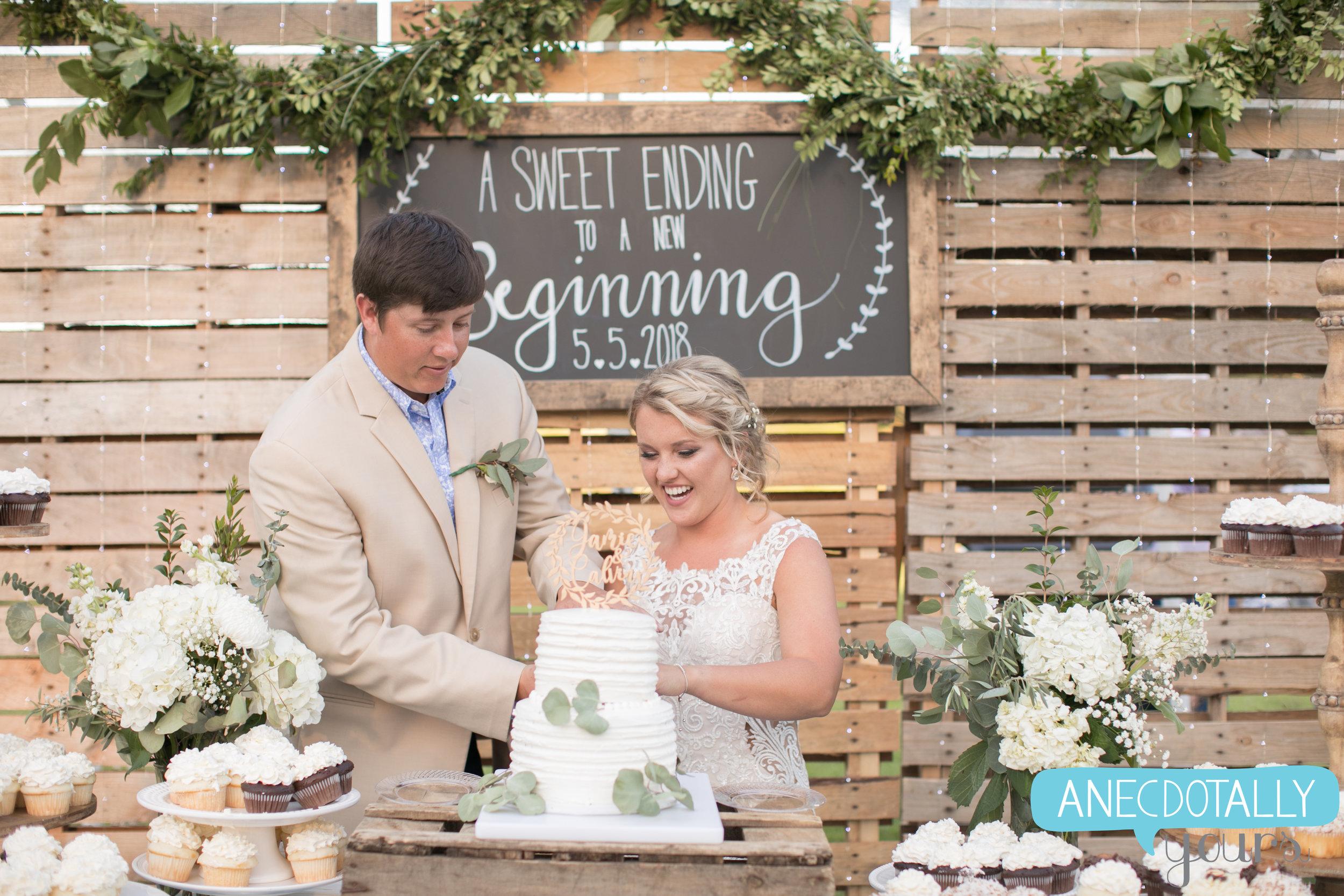 jamie-calvin-wedding-89.jpg