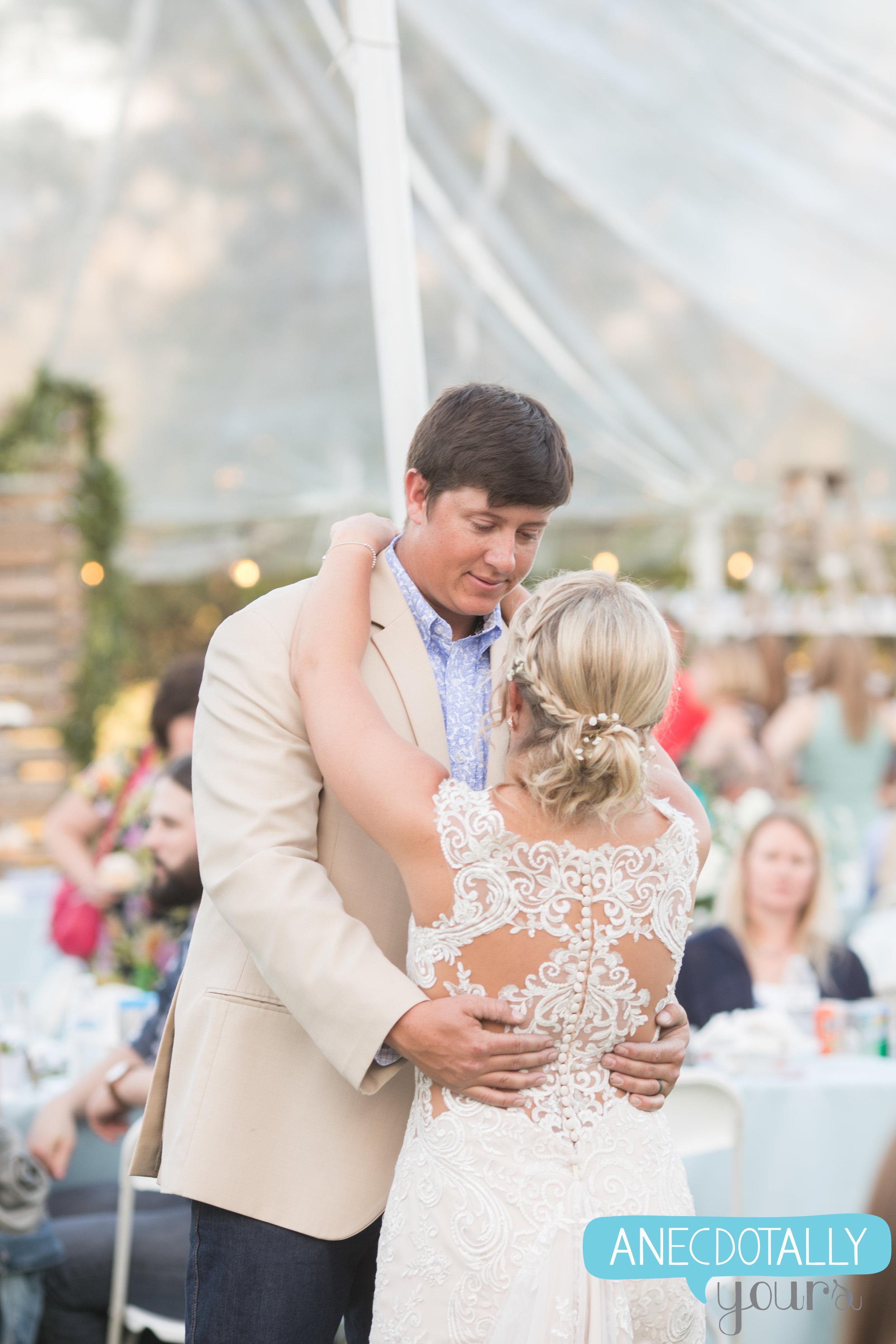 jamie-calvin-wedding-92.jpg
