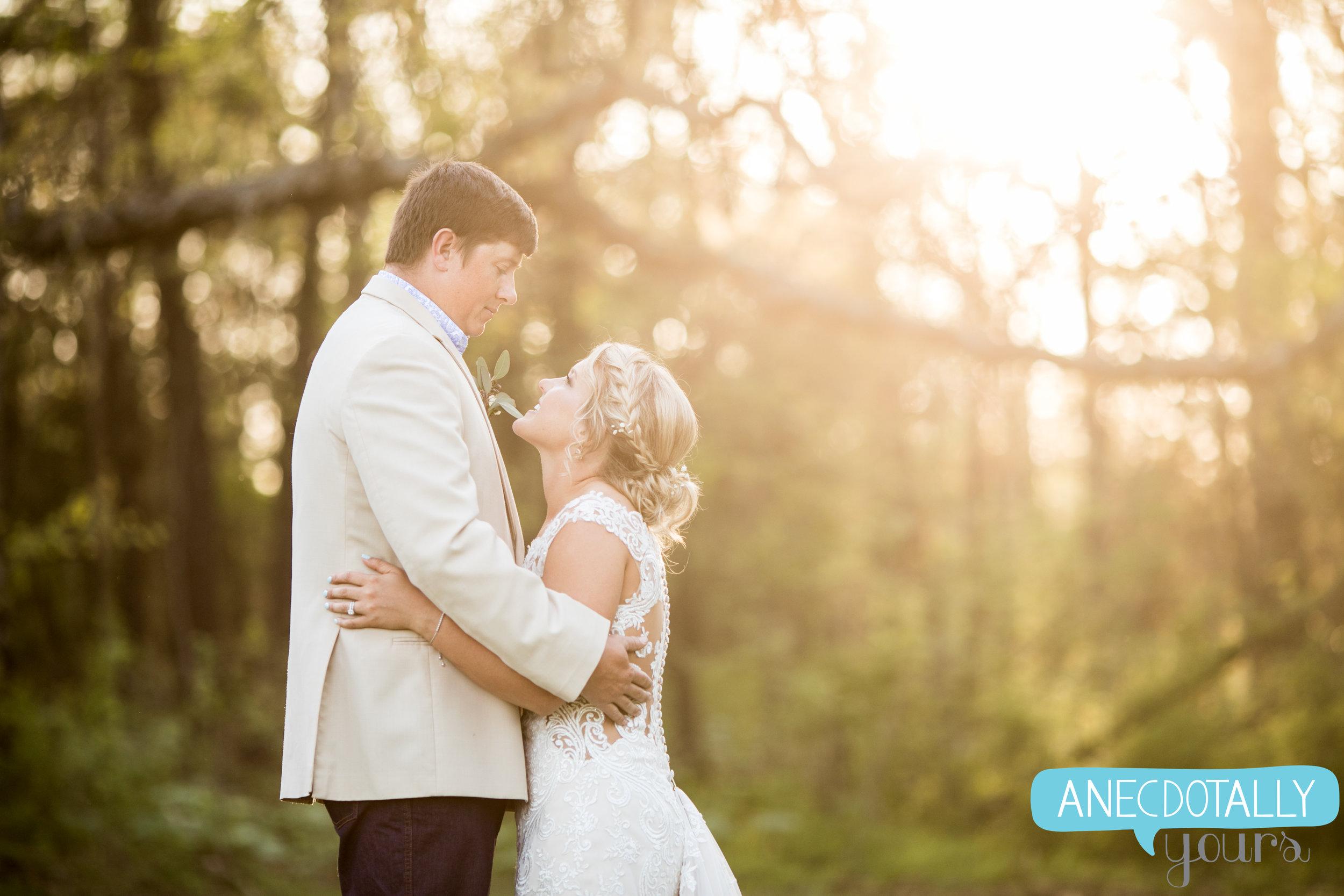jamie-calvin-wedding-91.jpg