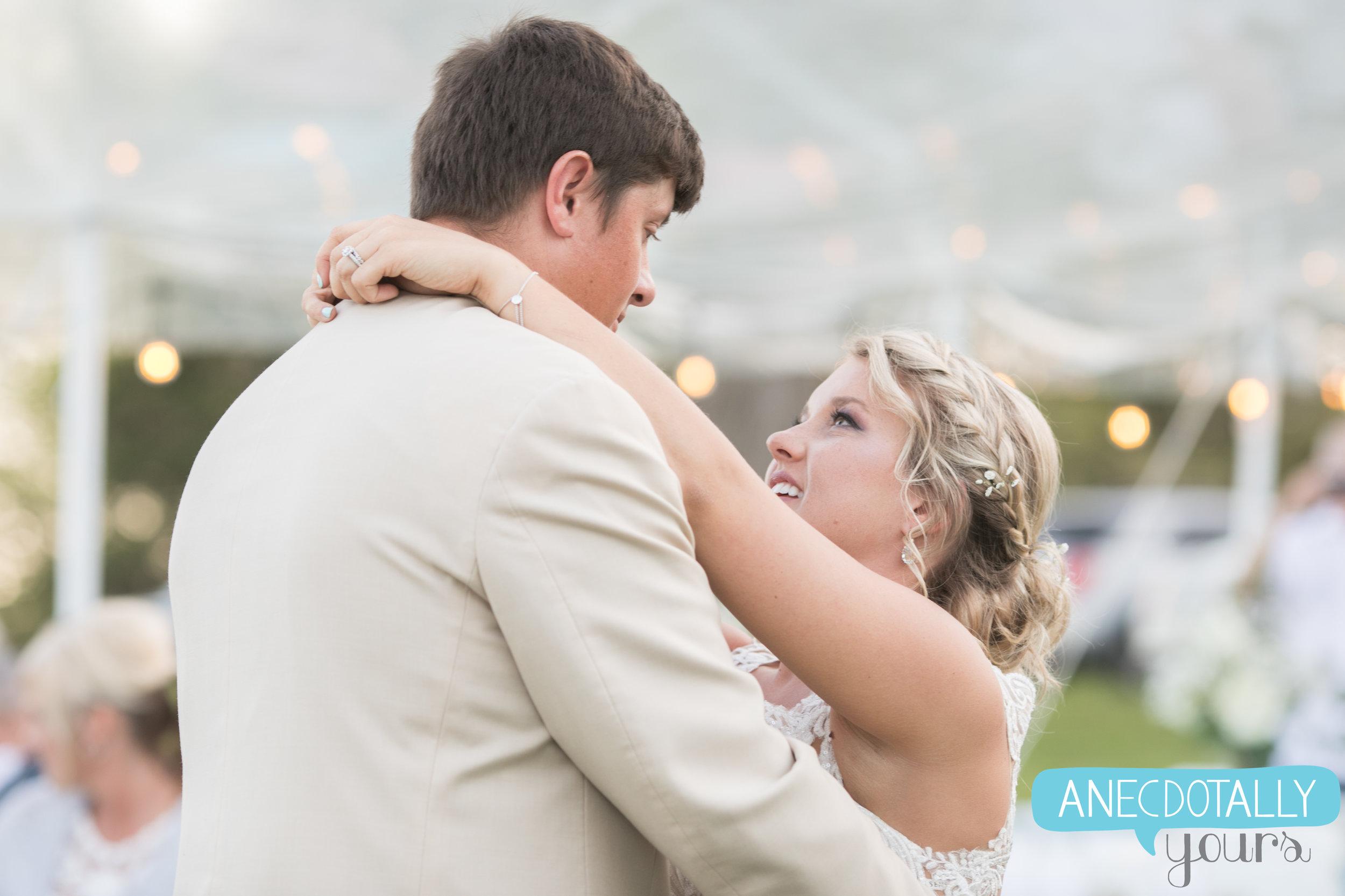 jamie-calvin-wedding-93.jpg