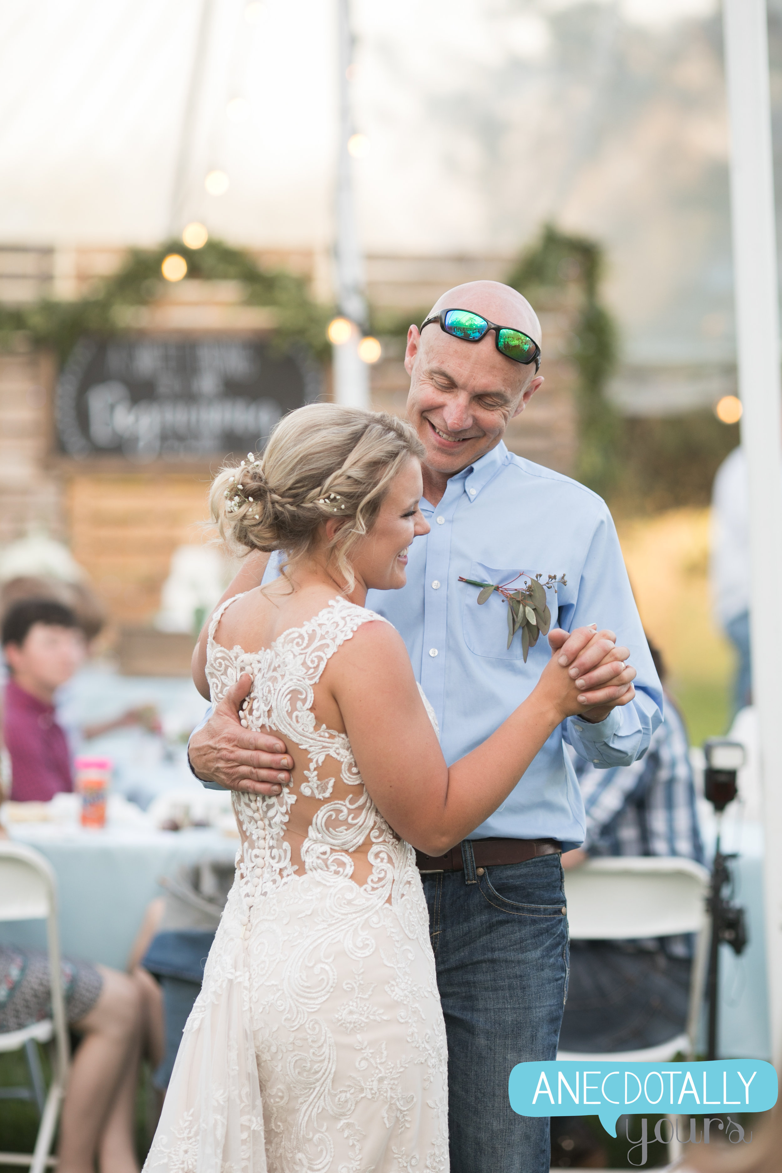 jamie-calvin-wedding-95.jpg