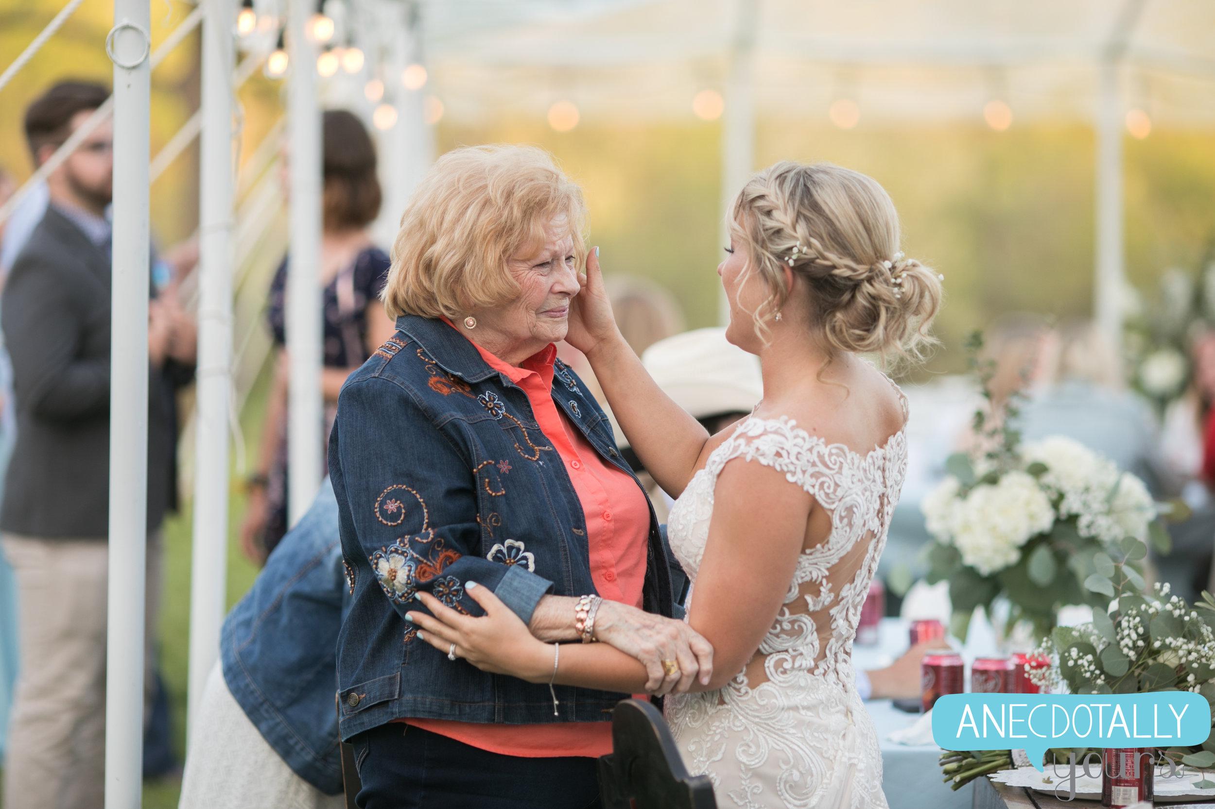 jamie-calvin-wedding-100.jpg