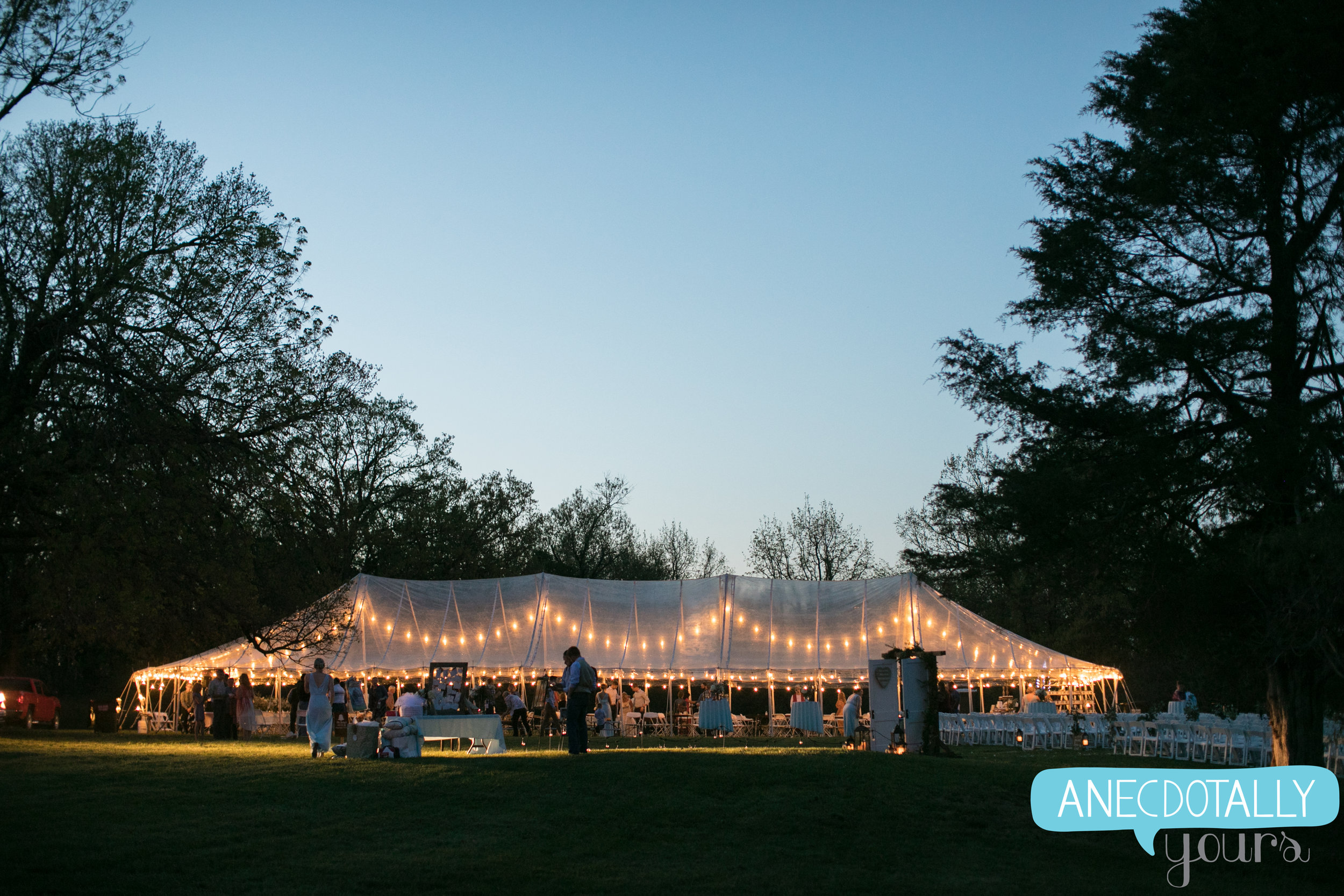 jamie-calvin-wedding-110.jpg