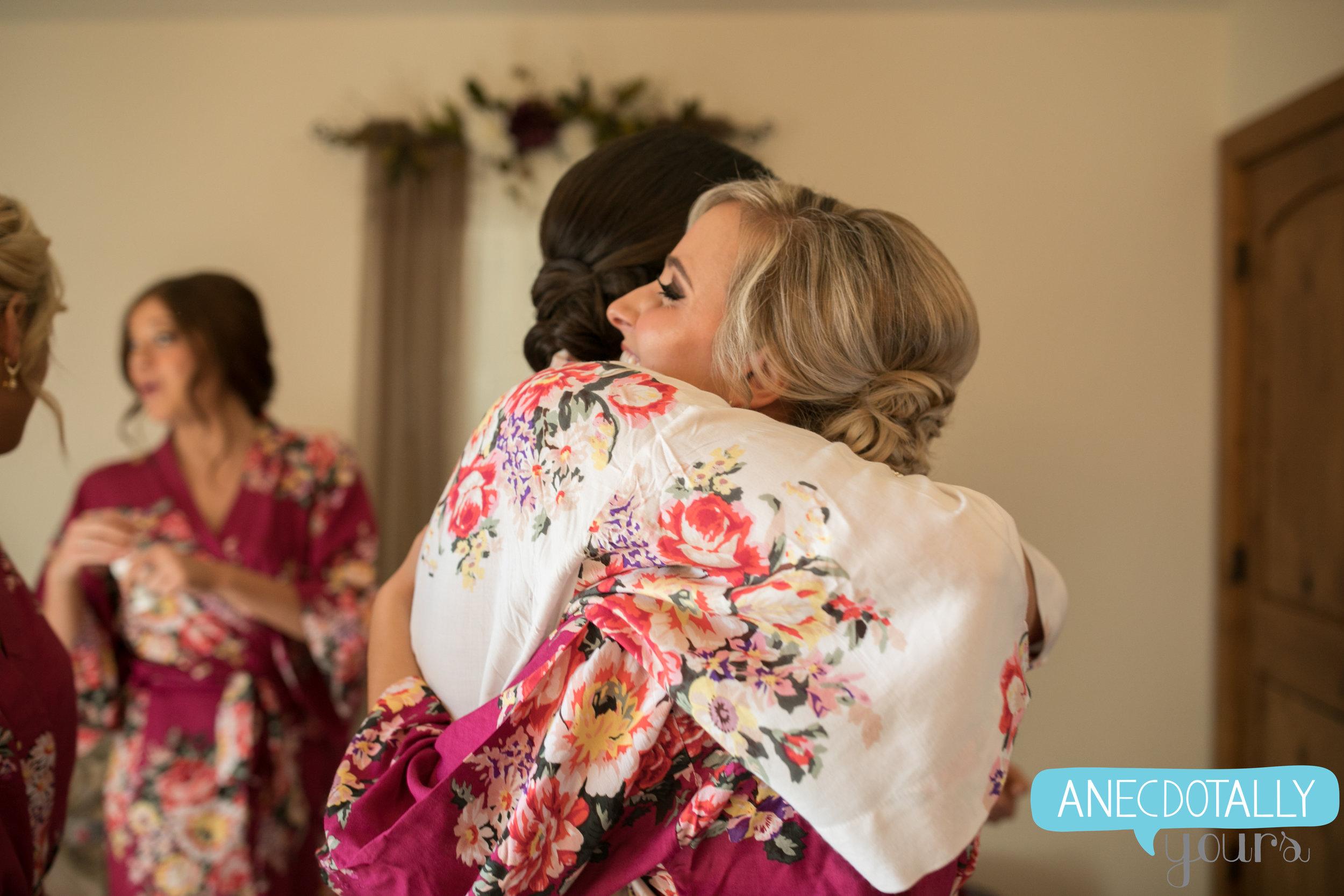 ashley-bryce-wedding-2.jpg