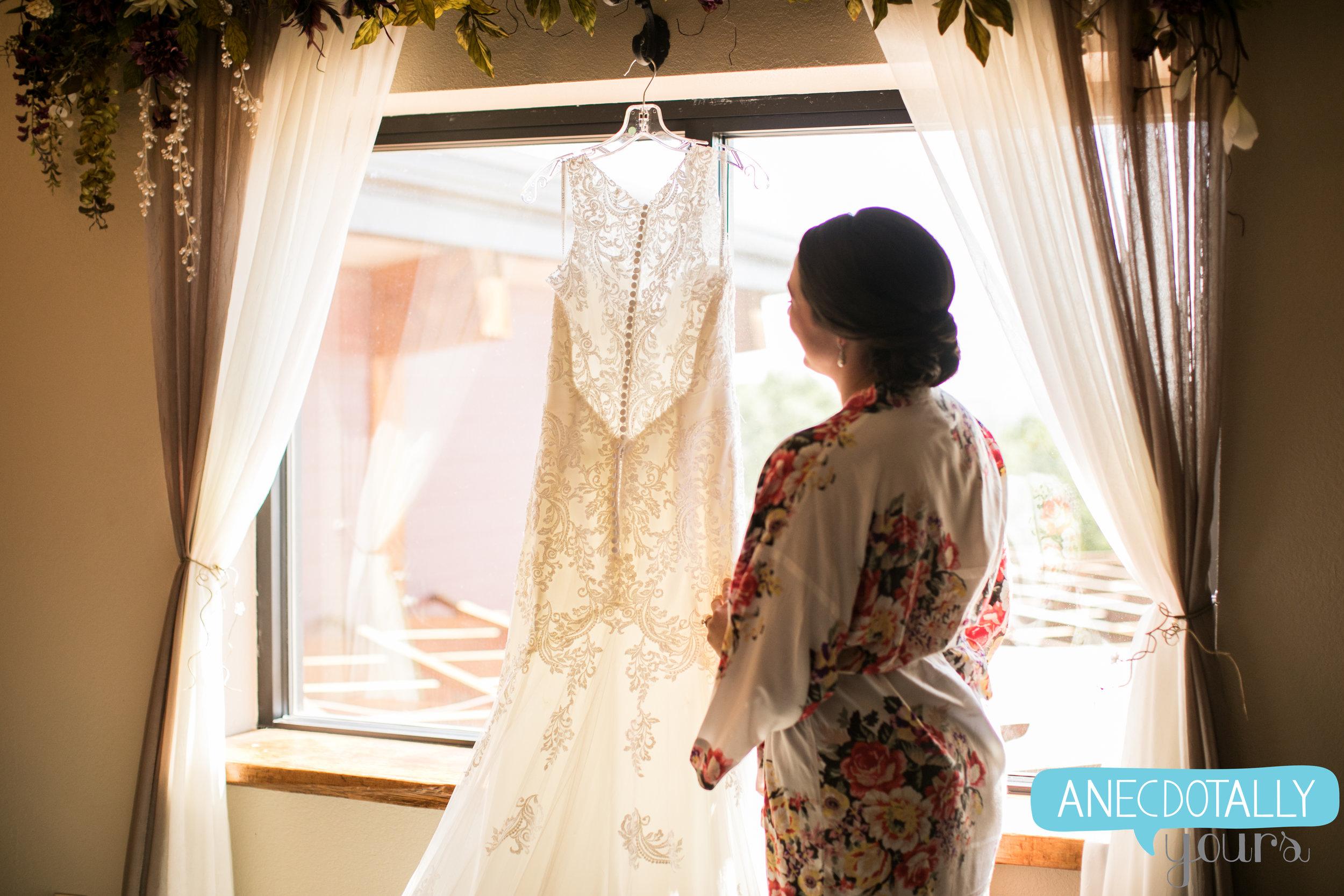 ashley-bryce-wedding-1.jpg