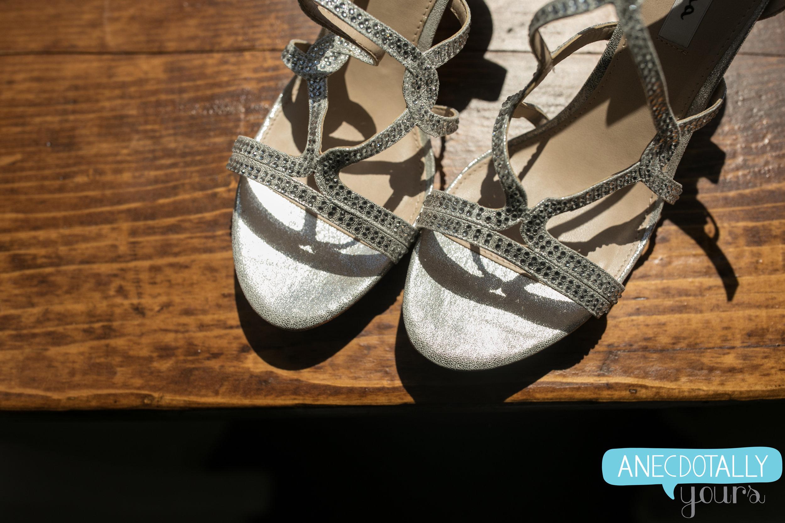 ashley-bryce-wedding-4.jpg
