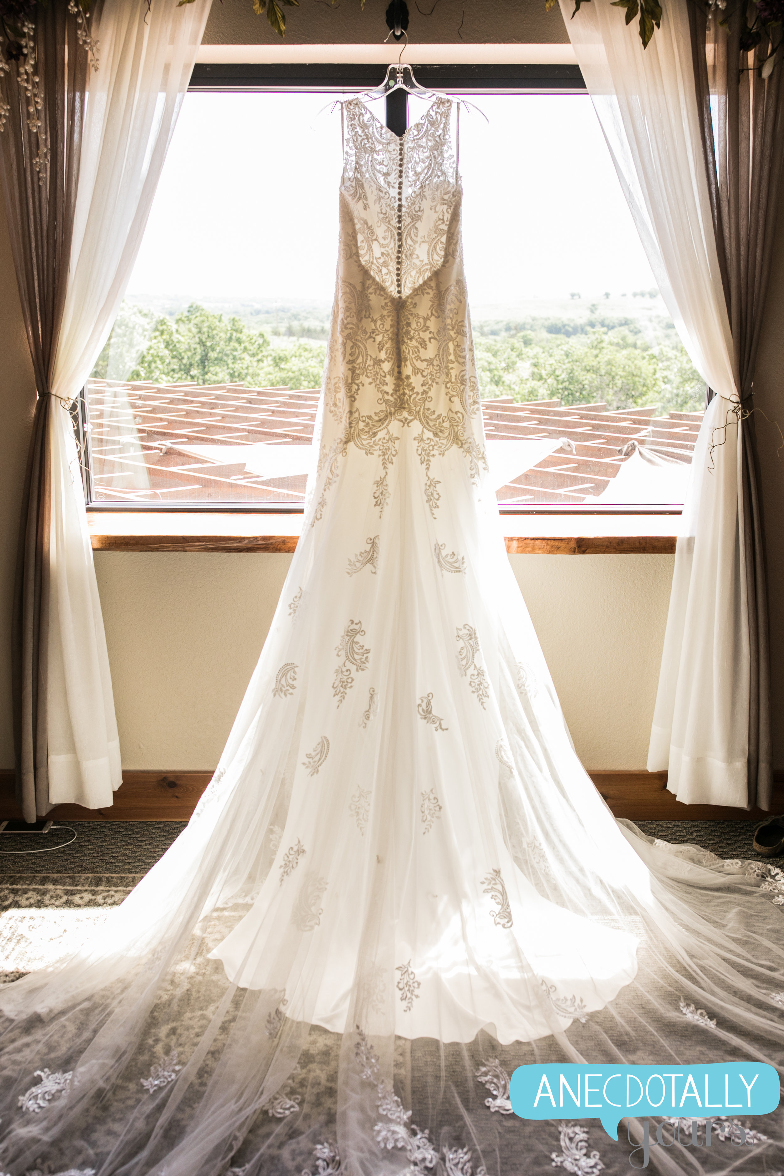 ashley-bryce-wedding-3.jpg
