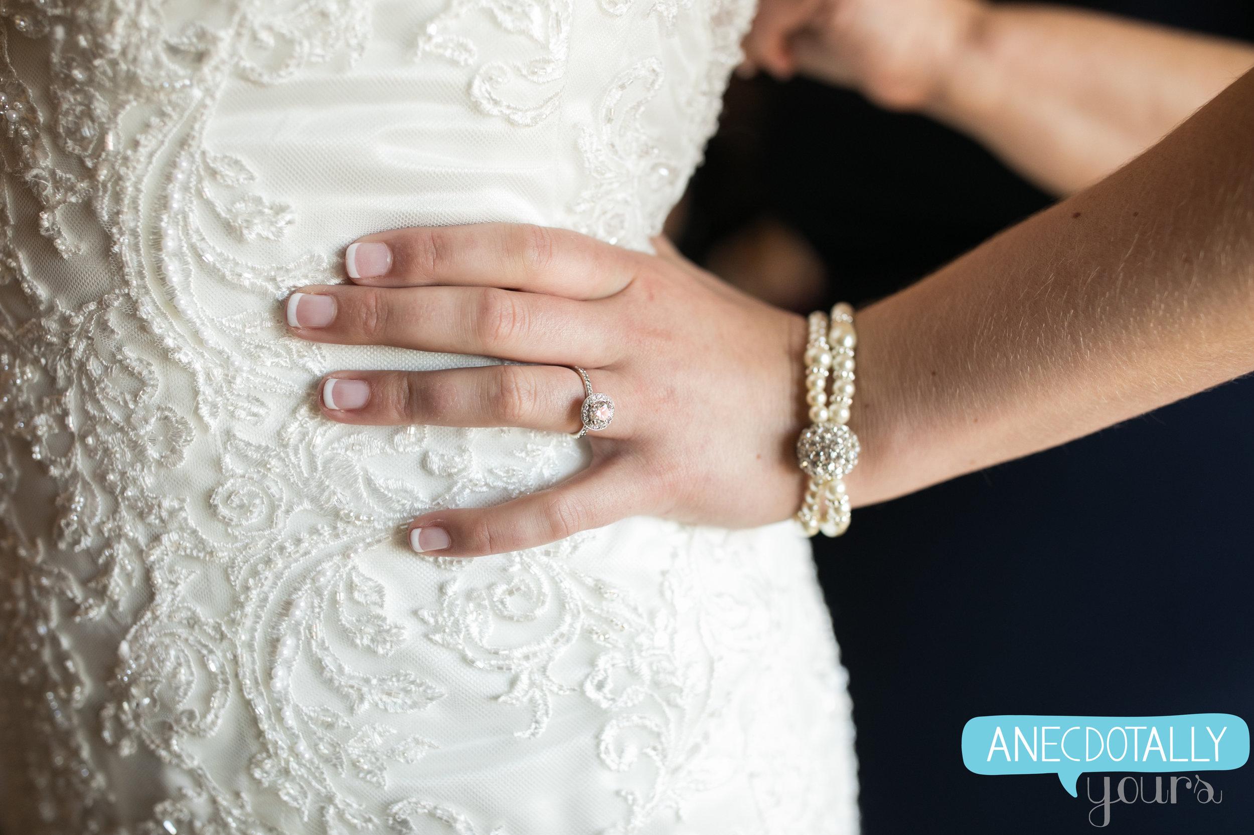 ashley-bryce-wedding-8.jpg