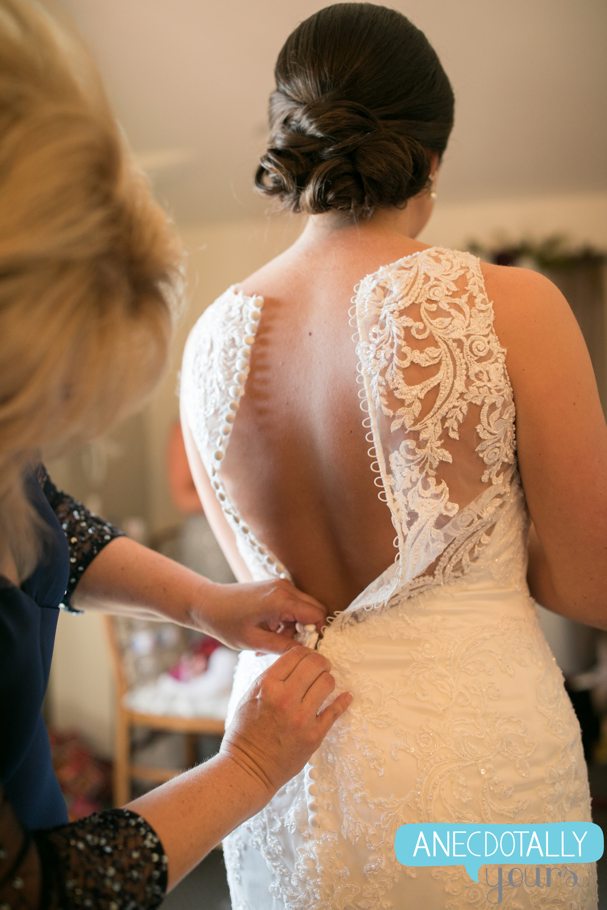 ashley-bryce-wedding-7.jpg