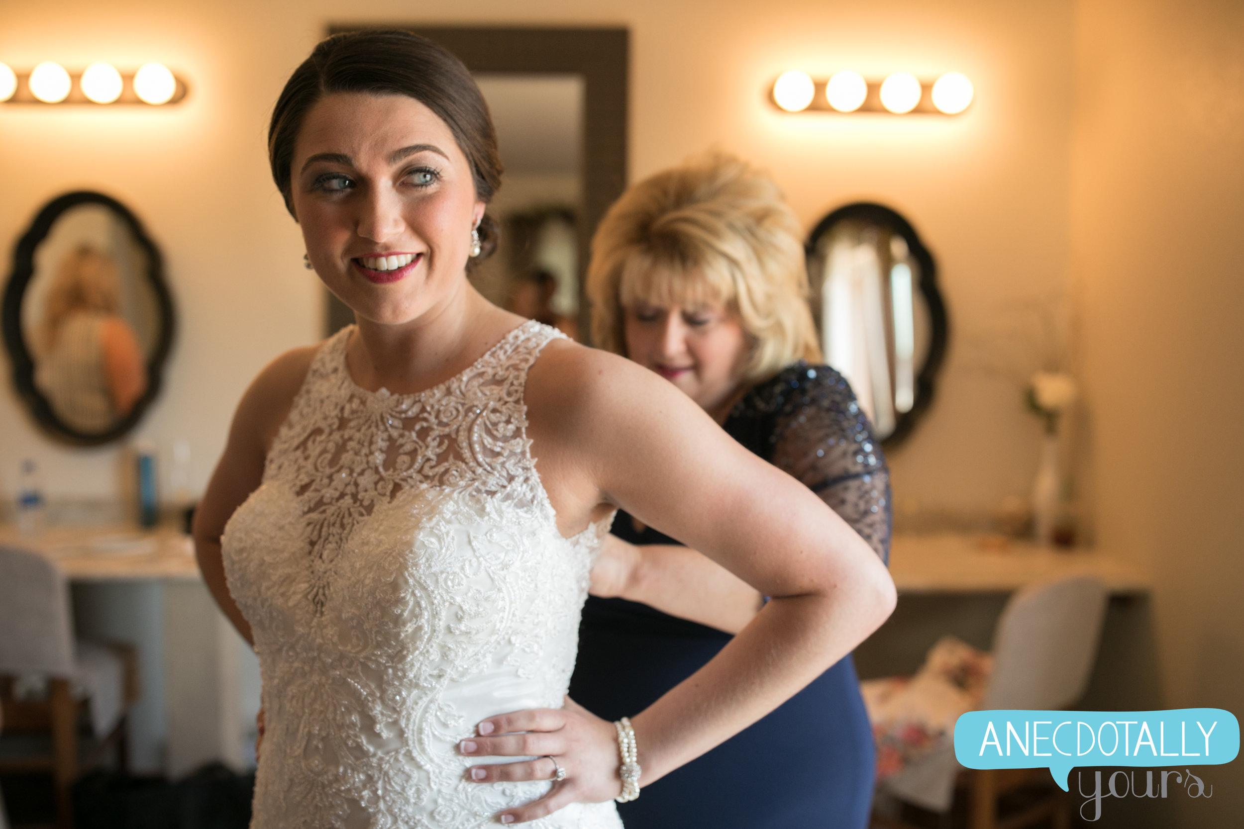 ashley-bryce-wedding-9.jpg