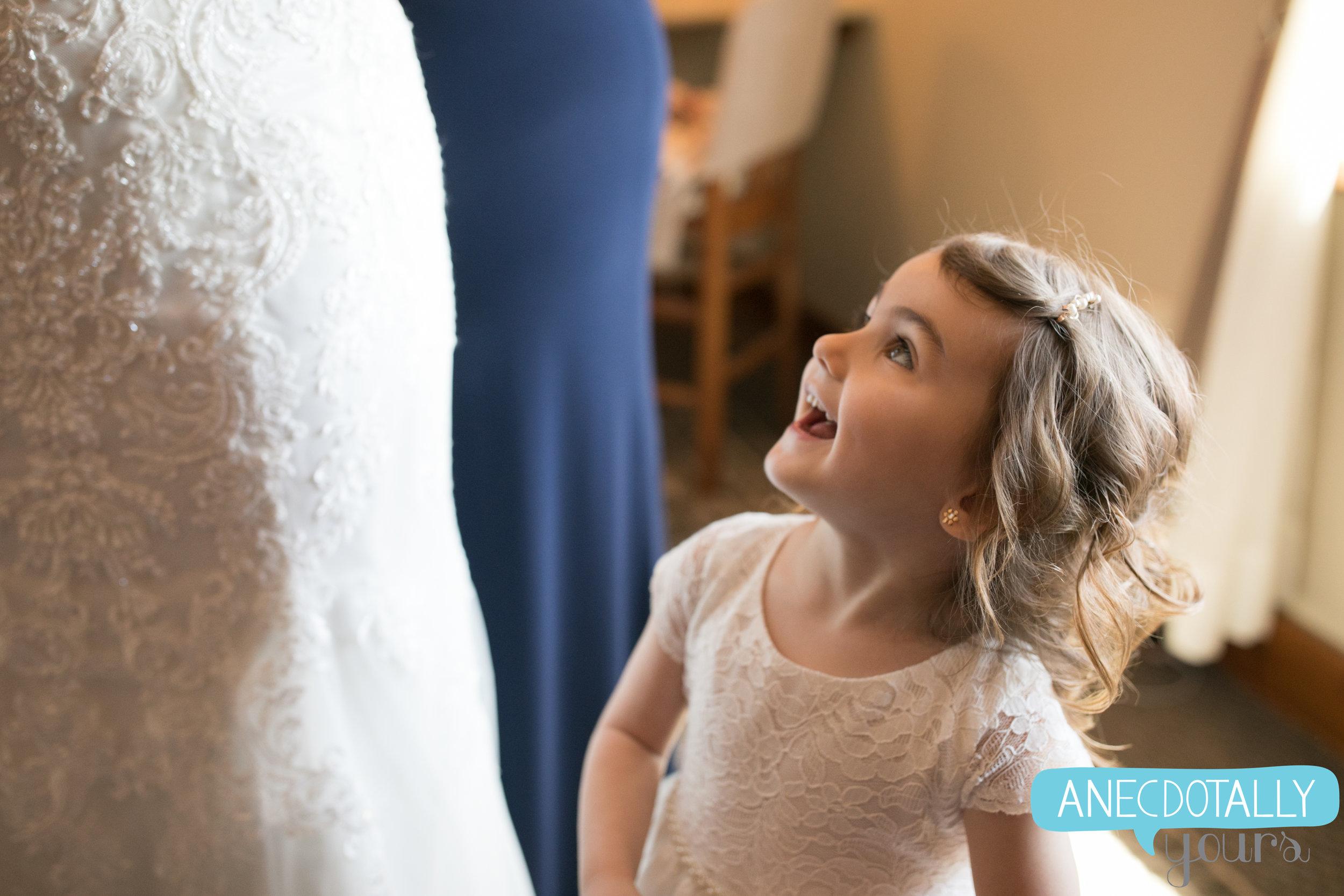 ashley-bryce-wedding-10.jpg