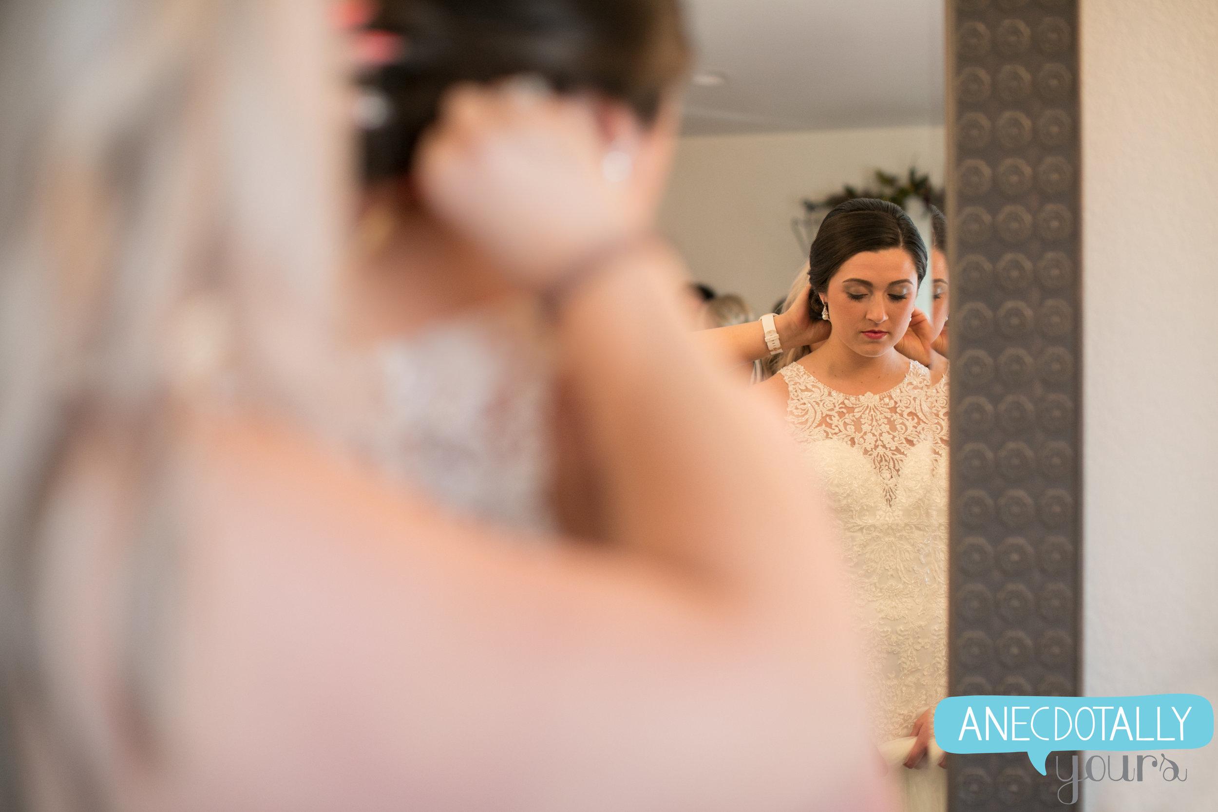 ashley-bryce-wedding-12.jpg